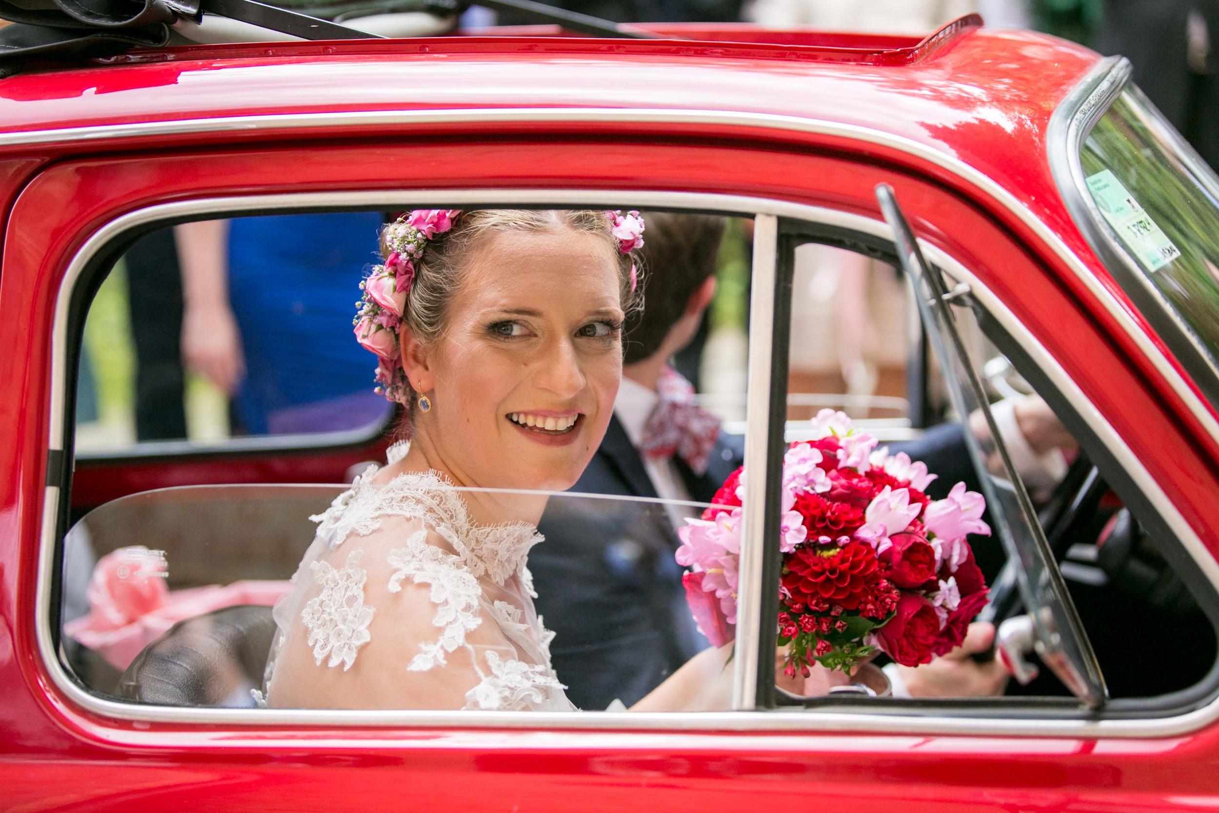 Fran Burrows Berlin Hochzeitsfotografie-30.jpg