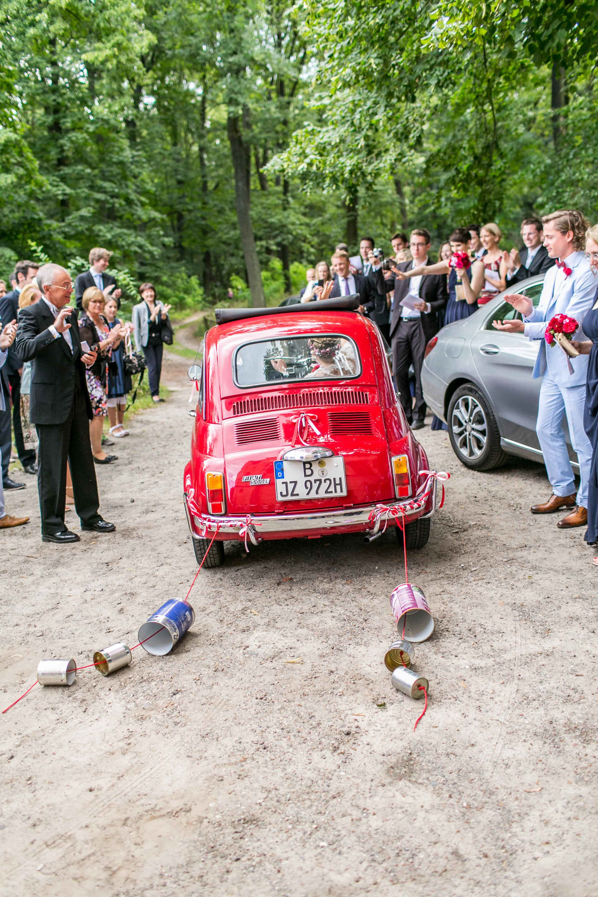 Fran Burrows Berlin Hochzeitsfotografie-31.jpg