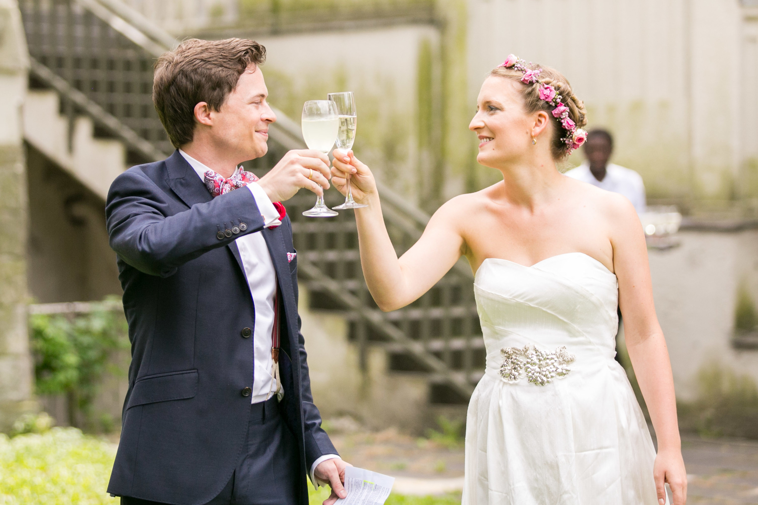Fran Burrows Berlin Hochzeitsfotografie-39.jpg