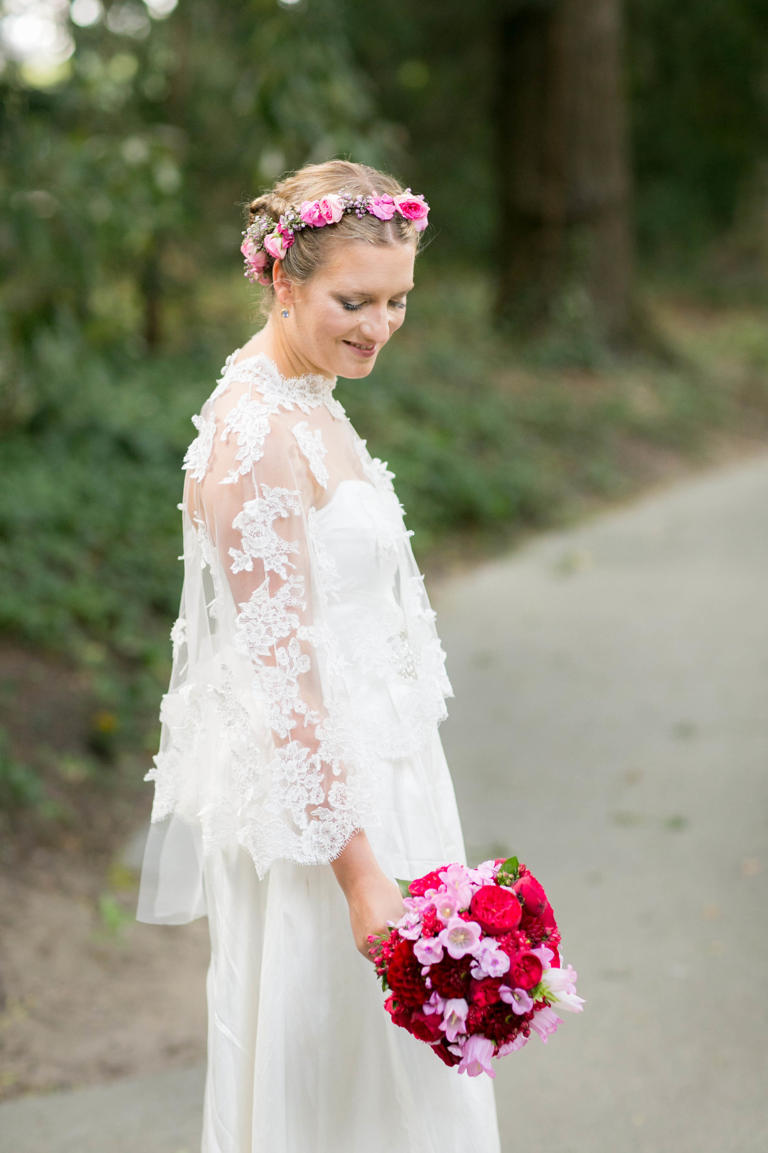 Fran Burrows Berlin Hochzeitsfotografie-51.jpg