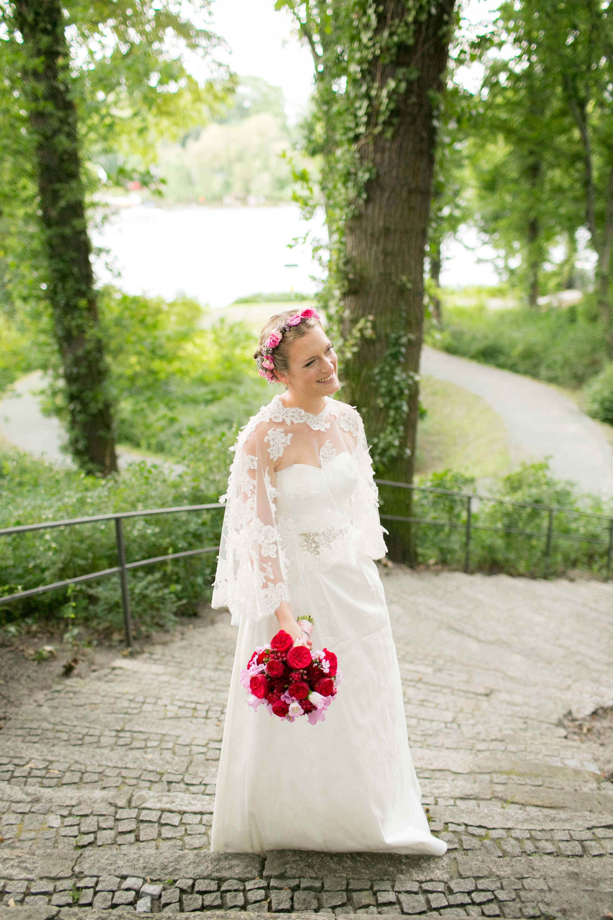 Fran Burrows Berlin Hochzeitsfotografie-58.jpg
