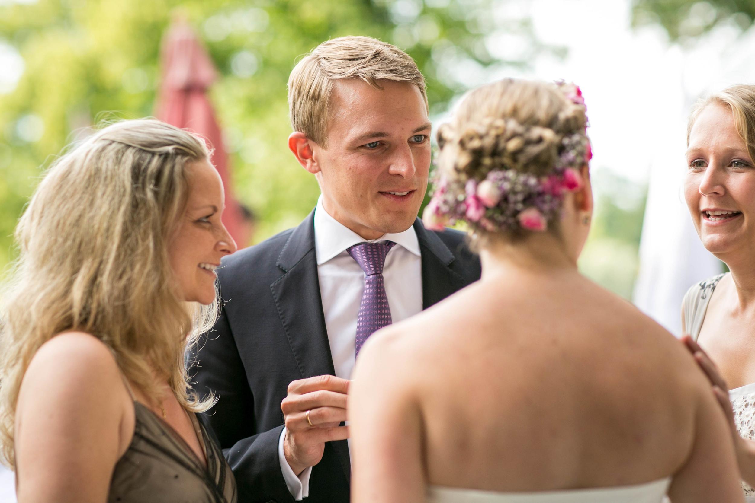 Fran Burrows Berlin Hochzeitsfotografie-86.jpg