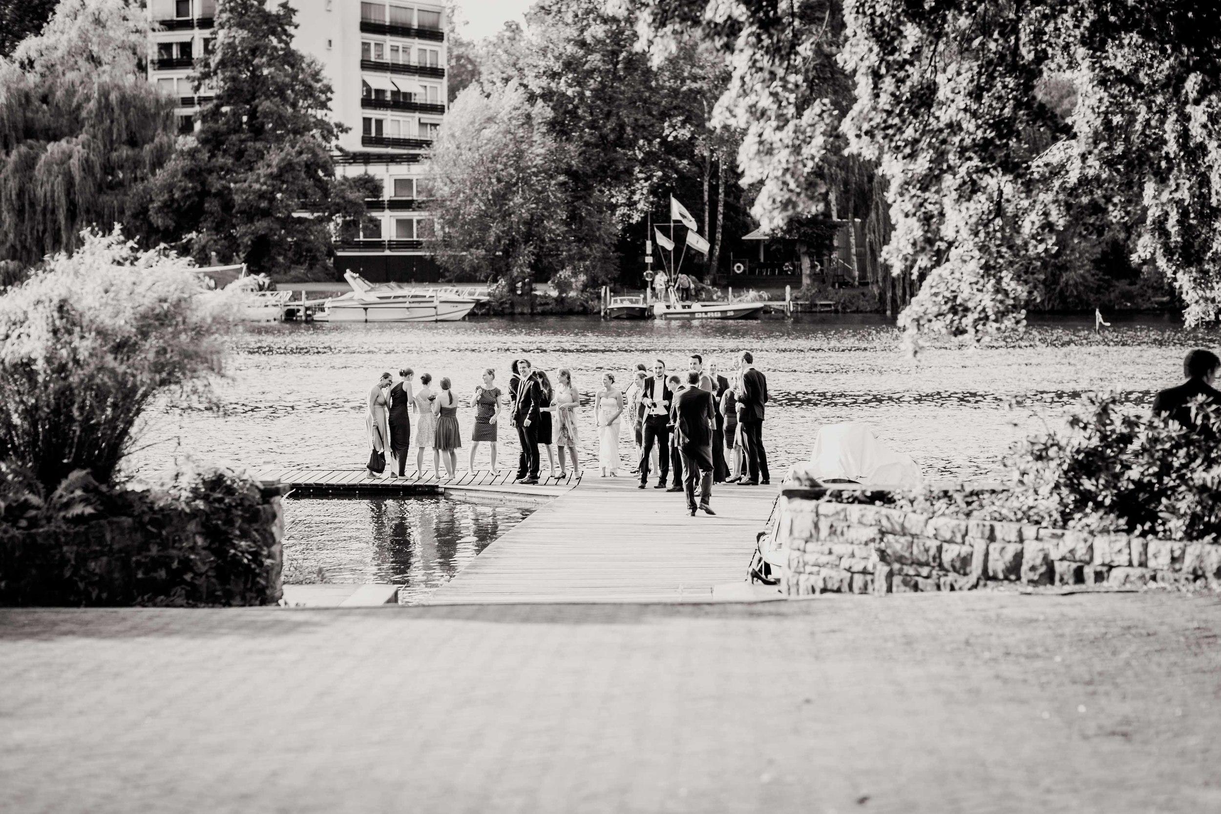 Fran Burrows Berlin Hochzeitsfotografie-87.jpg