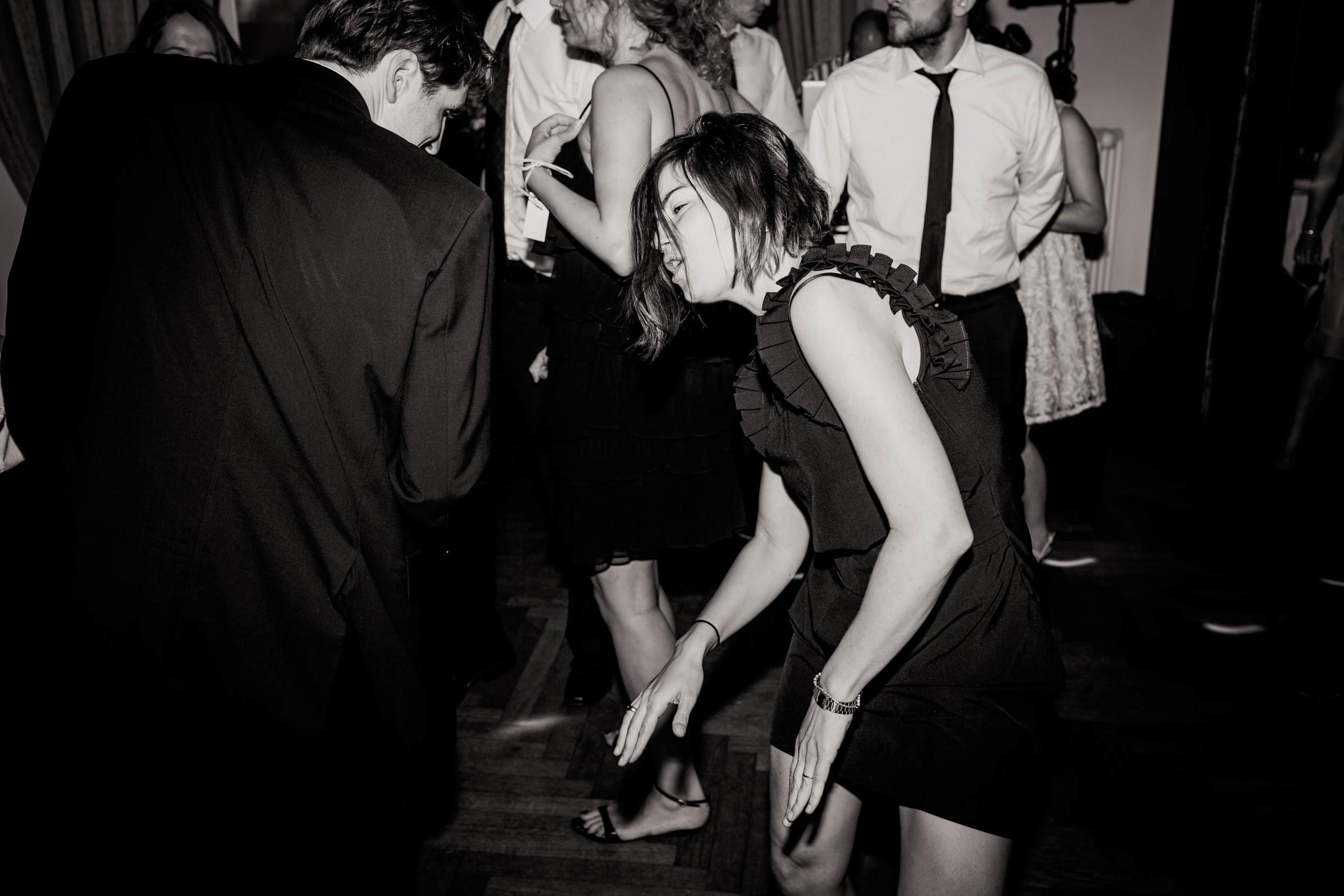 Fran Burrows Berlin Hochzeitsfotografie-118.jpg