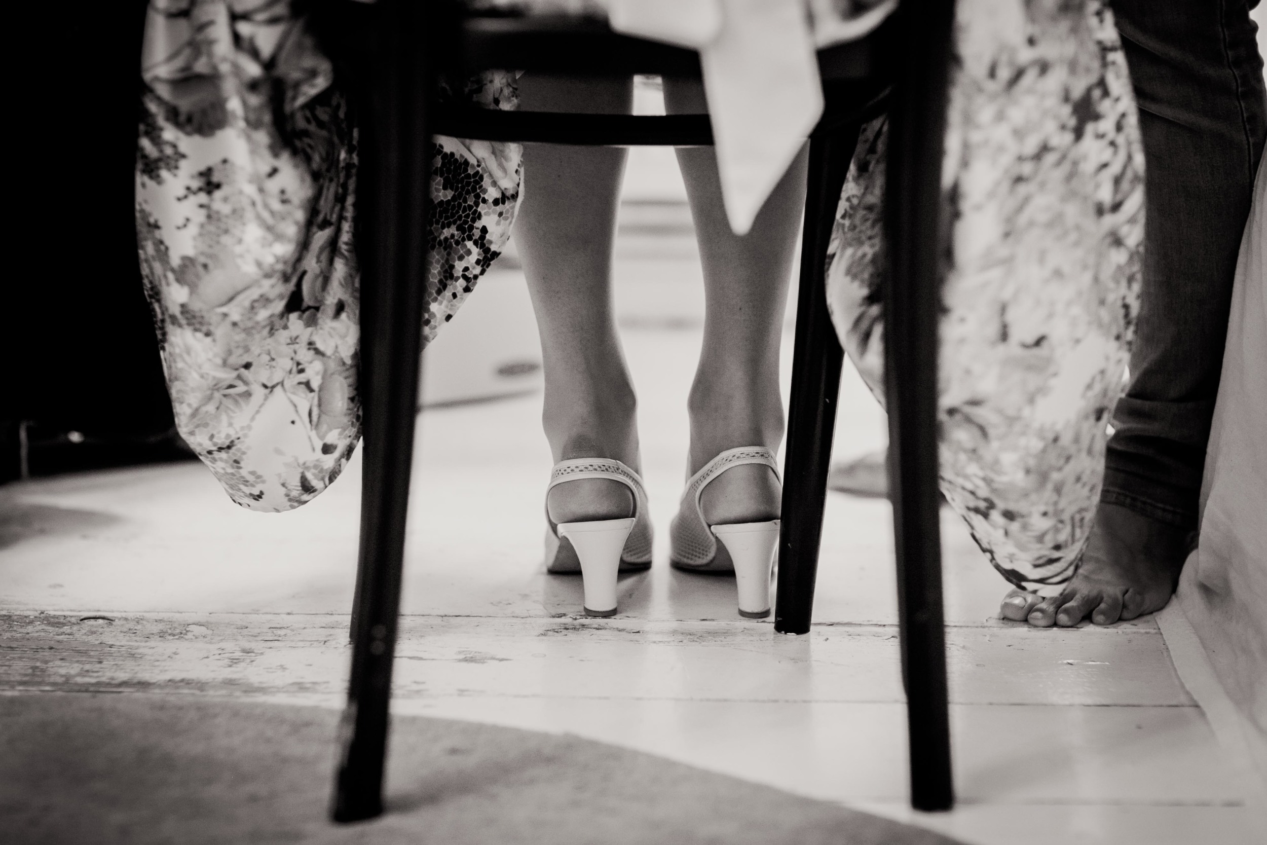 Fran Burrows Hochzeitsfotografie Berlin_Hotel Adlon-18.jpg