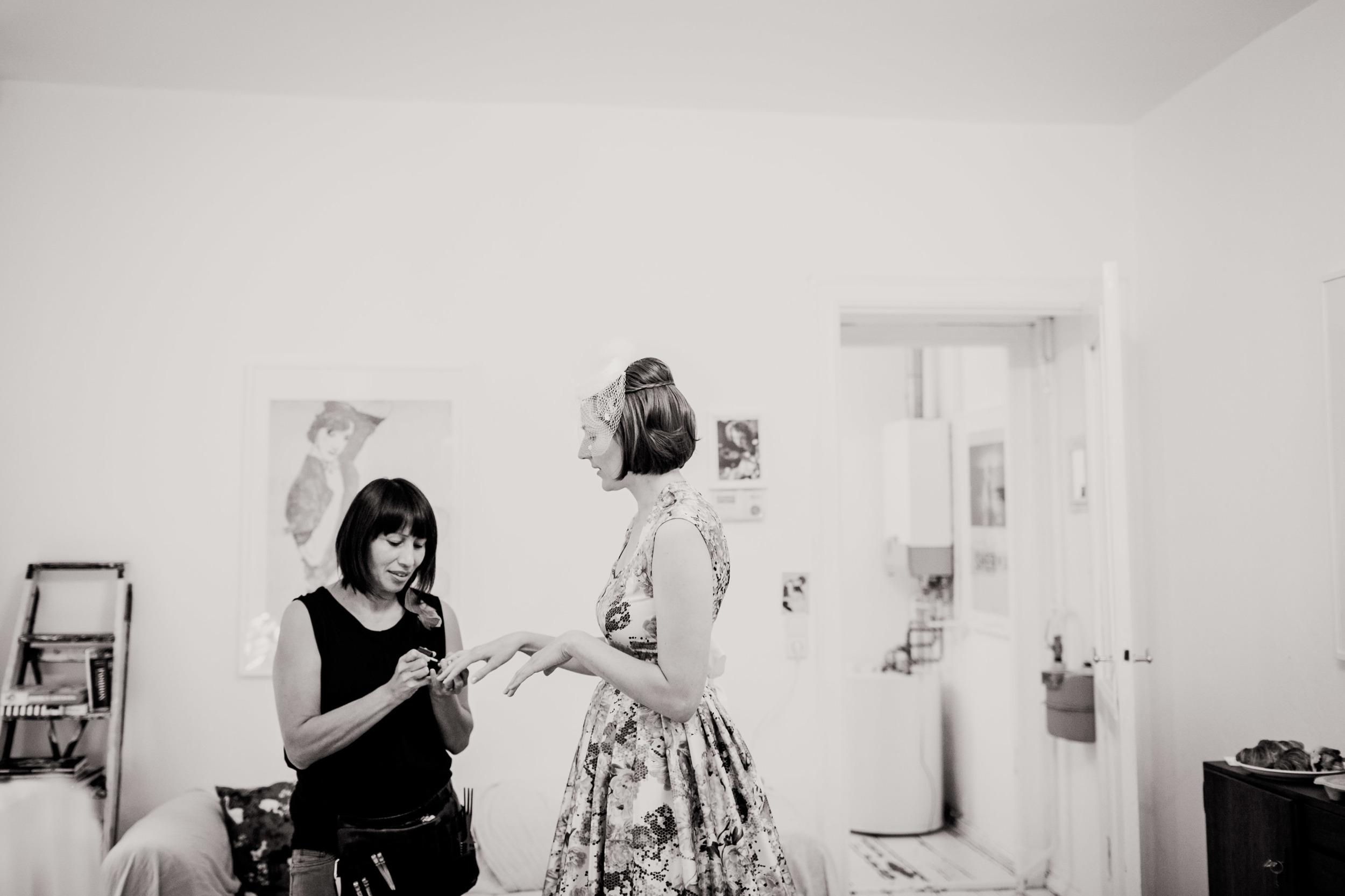 Fran Burrows Hochzeitsfotografie Berlin_Hotel Adlon-26.jpg