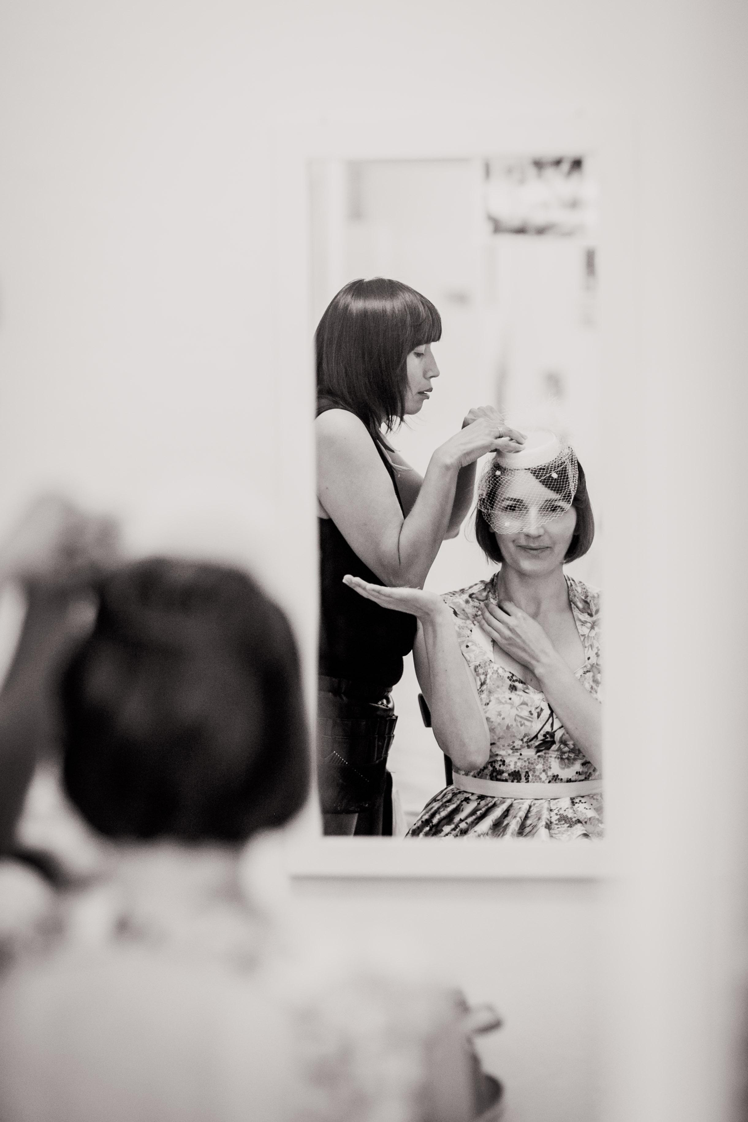 Fran Burrows Hochzeitsfotografie Berlin_Hotel Adlon-25.jpg