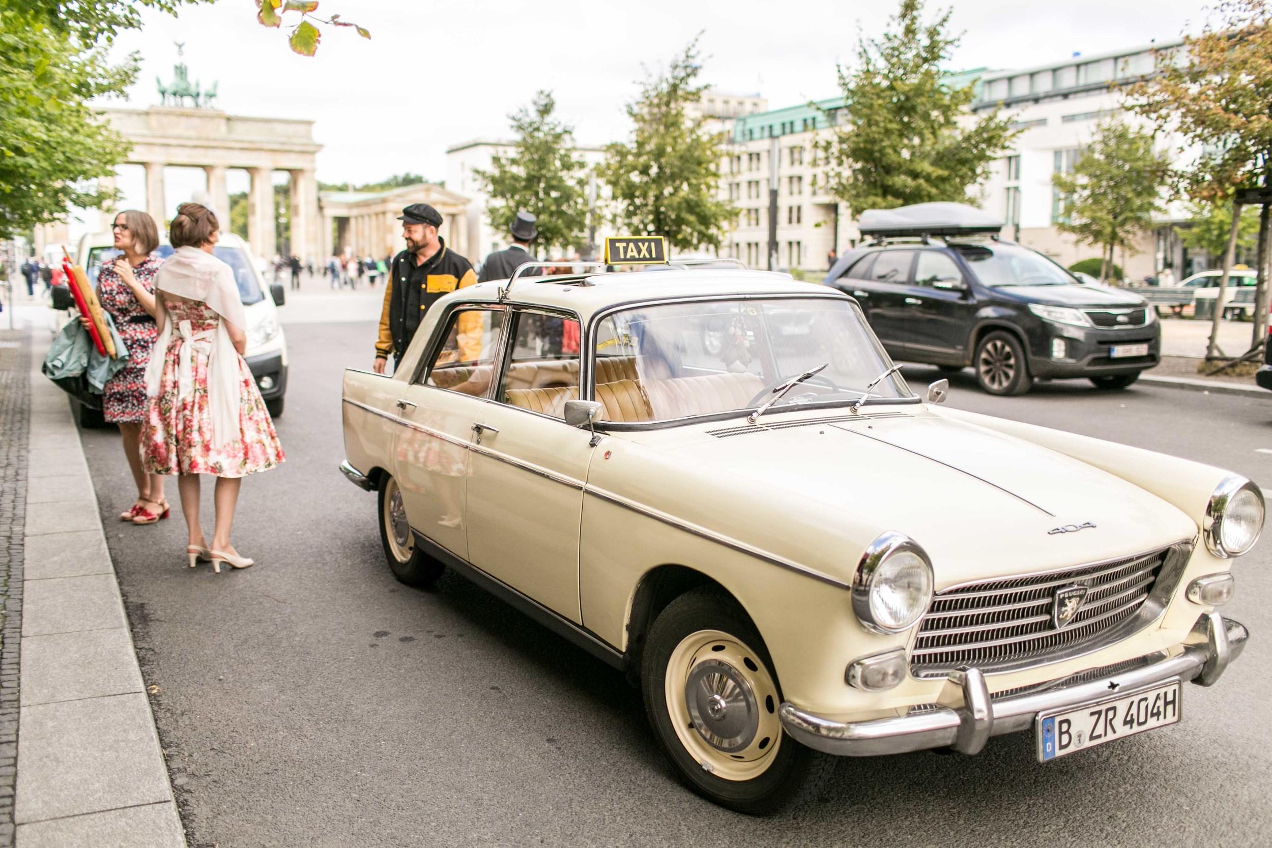 Fran Burrows Hochzeitsfotografie Berlin_Hotel Adlon-35.jpg