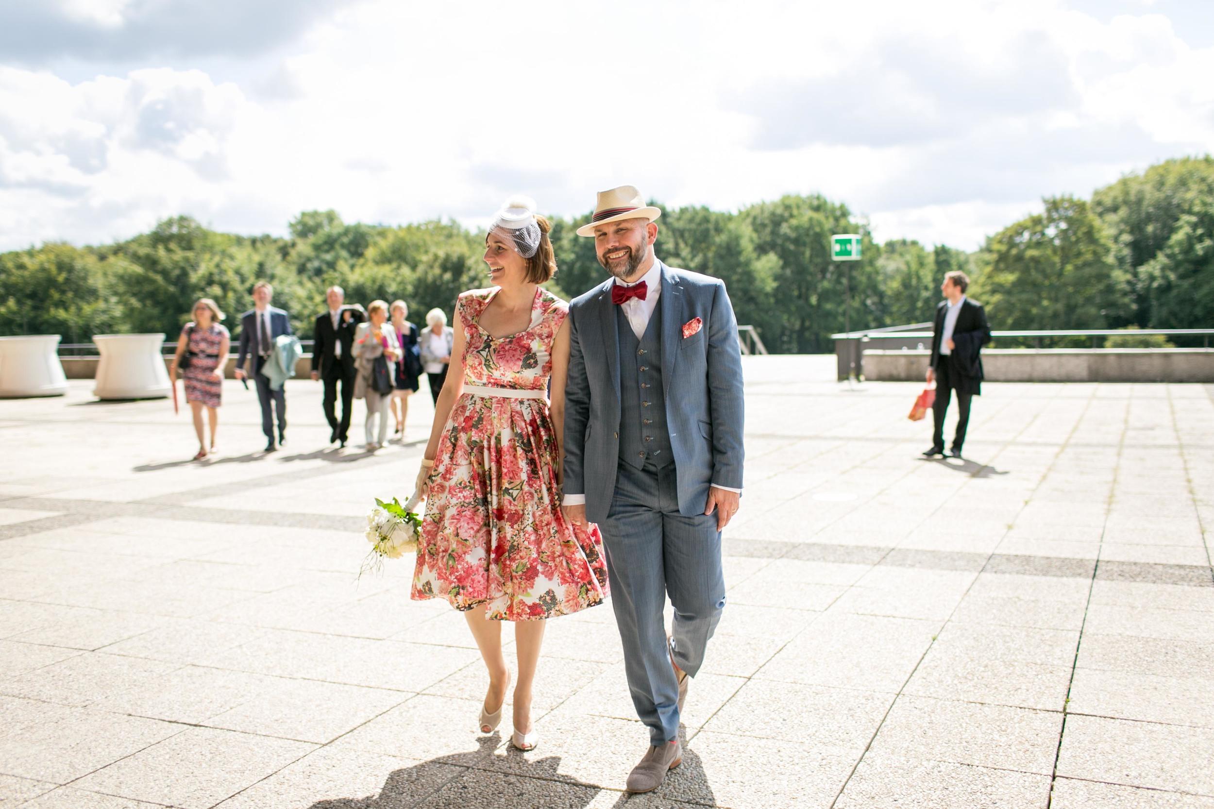 Fran Burrows Hochzeitsfotografie Berlin_Hotel Adlon-83.jpg