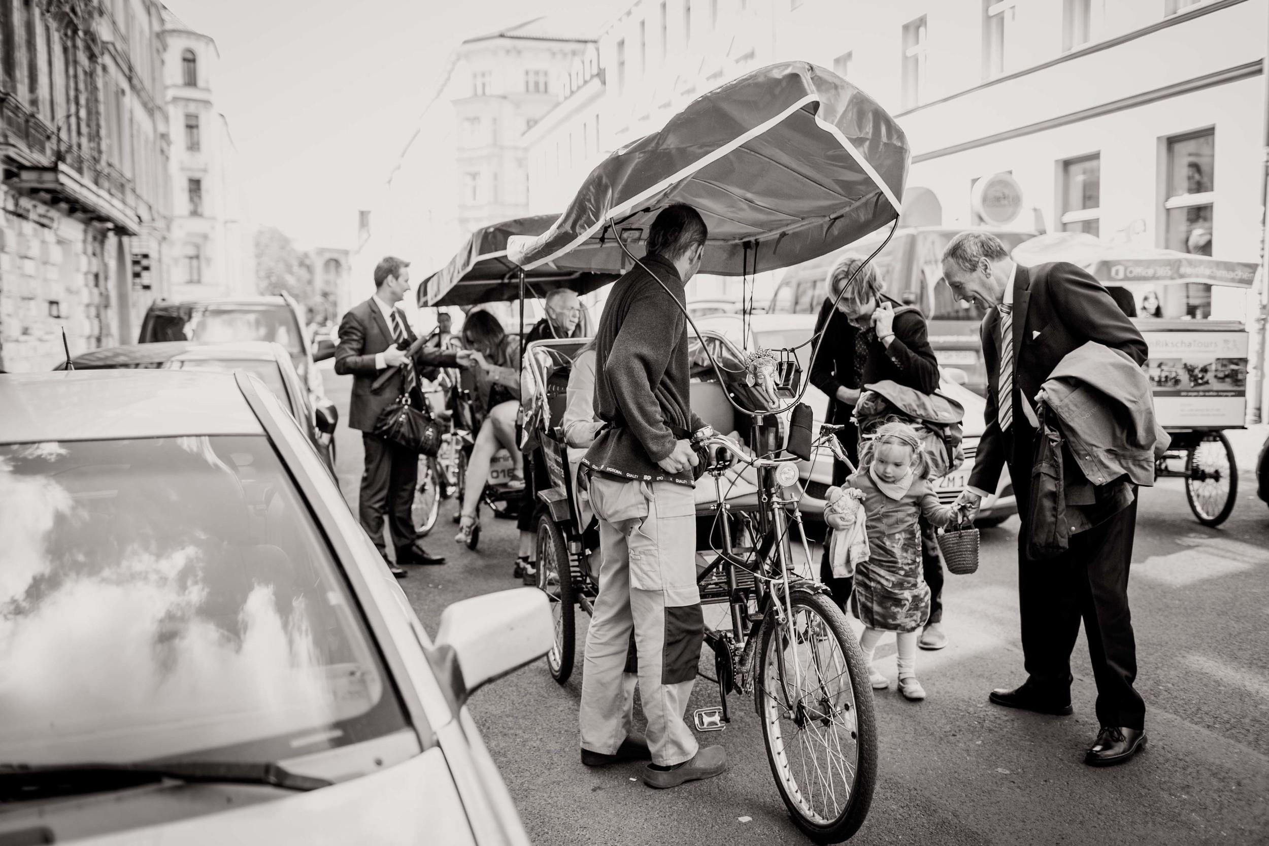 Fran Burrows Hochzeitsfotografie Berlin_Hotel Adlon-92.jpg