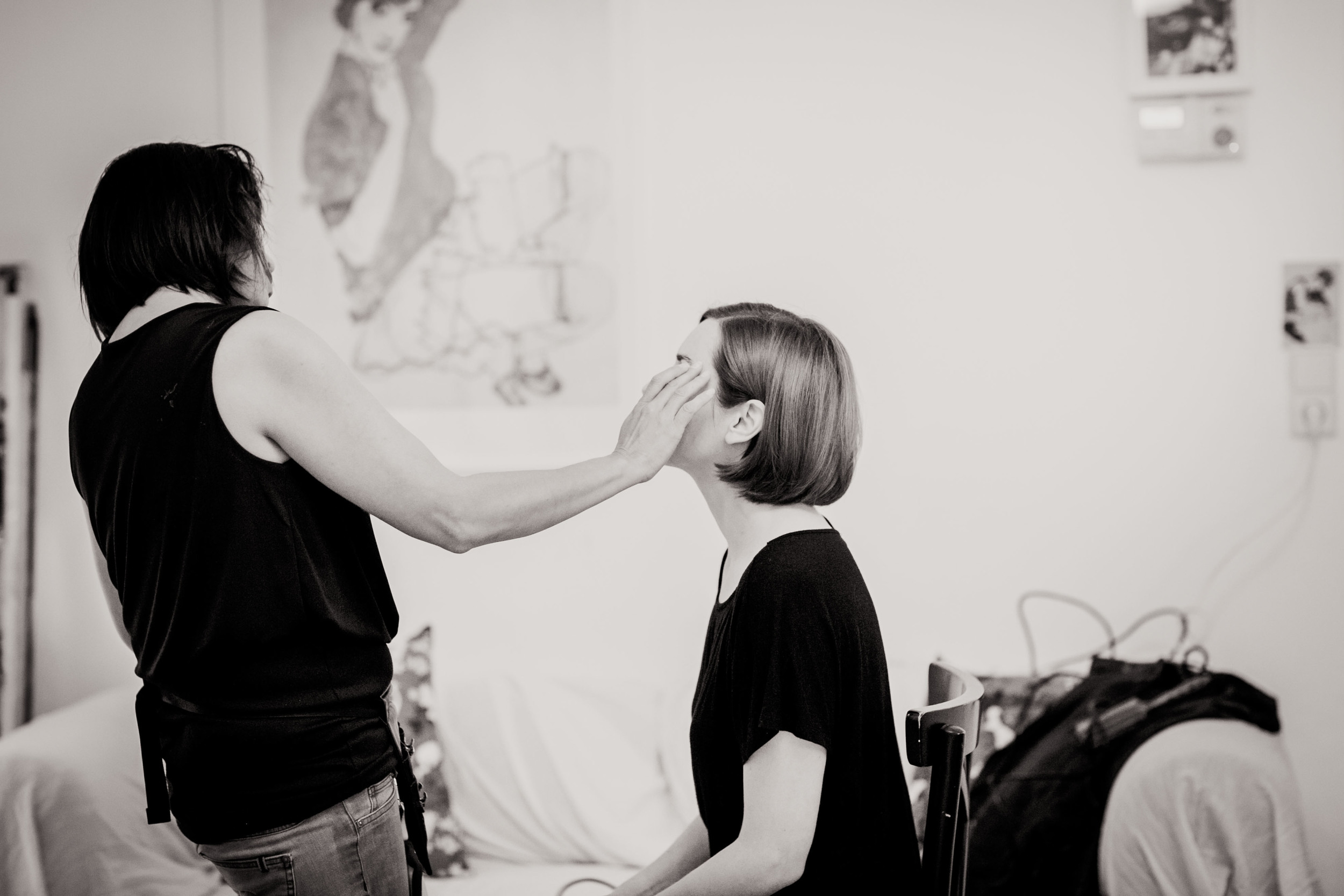Fran Burrows Hochzeitsfotografie Berlin_Hotel Adlon-1.jpg