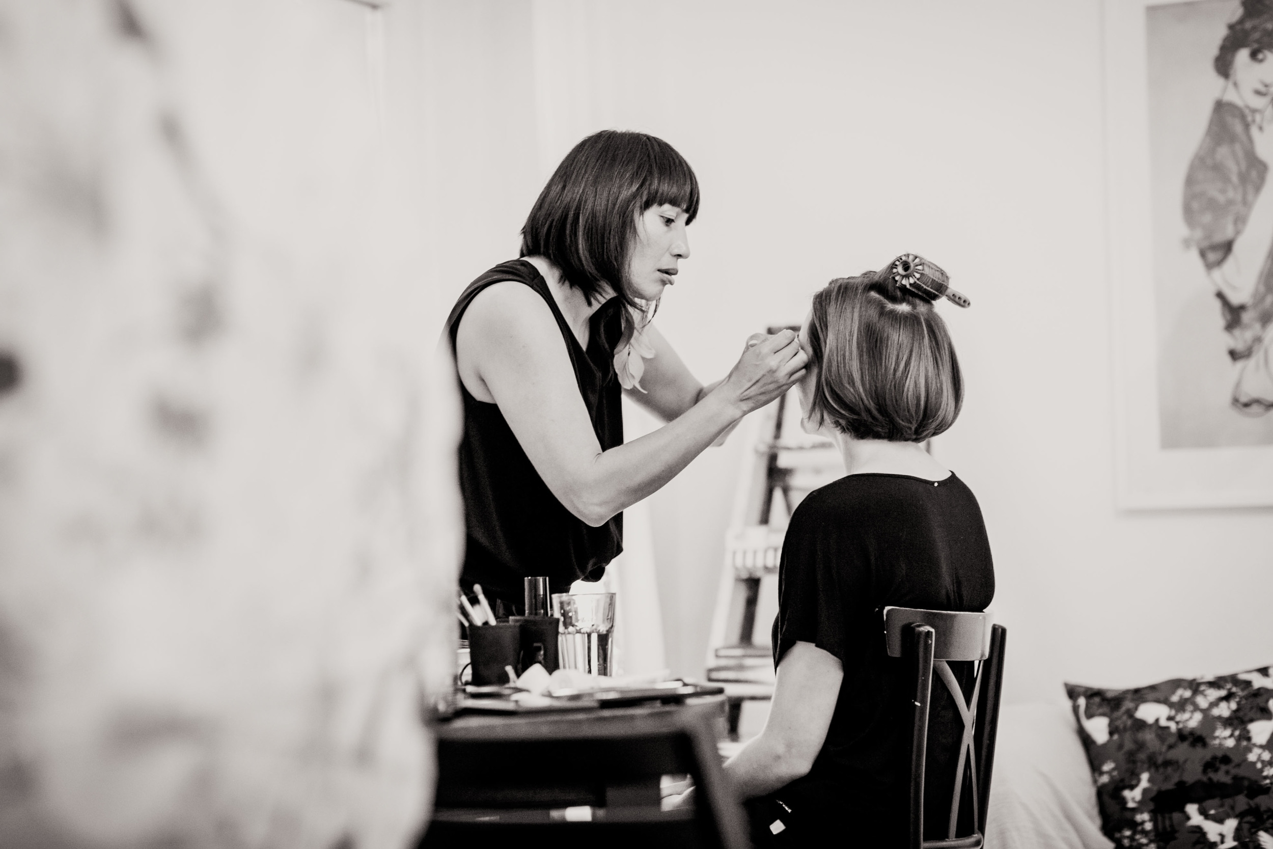 Fran Burrows Hochzeitsfotografie Berlin_Hotel Adlon-11.jpg