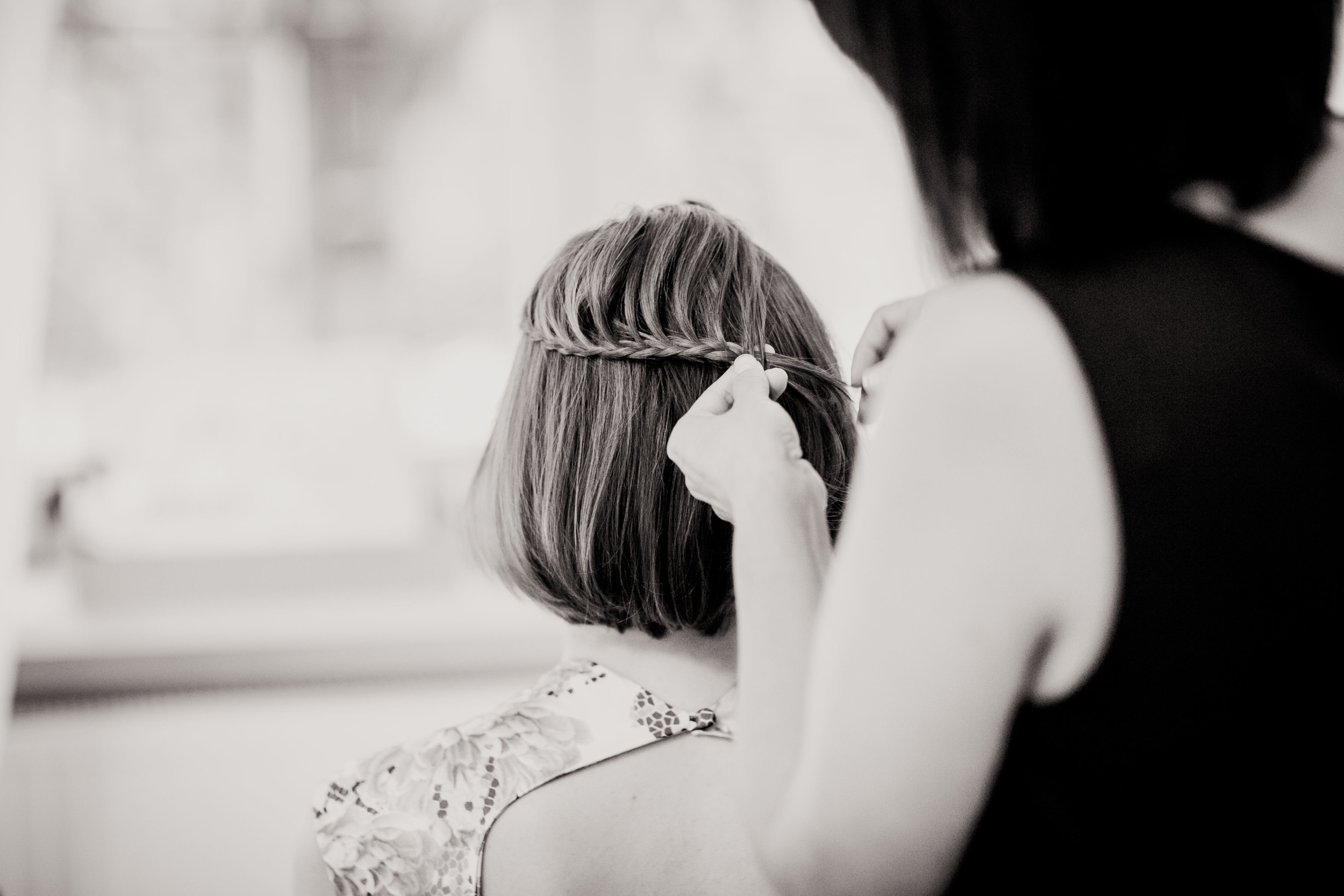 Fran Burrows Hochzeitsfotografie Berlin_Hotel Adlon-20.jpg