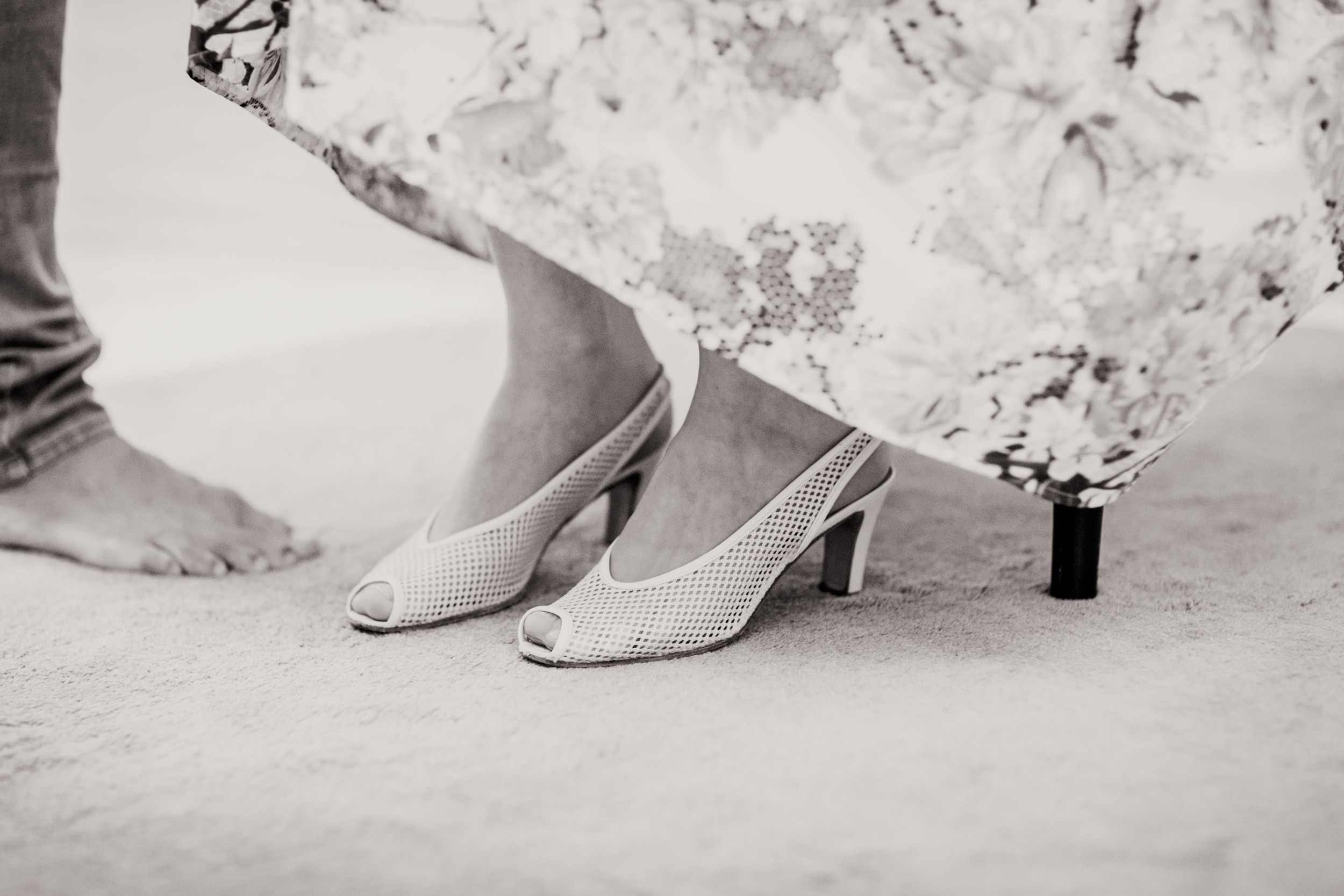 Fran Burrows Hochzeitsfotografie Berlin_Hotel Adlon-29.jpg