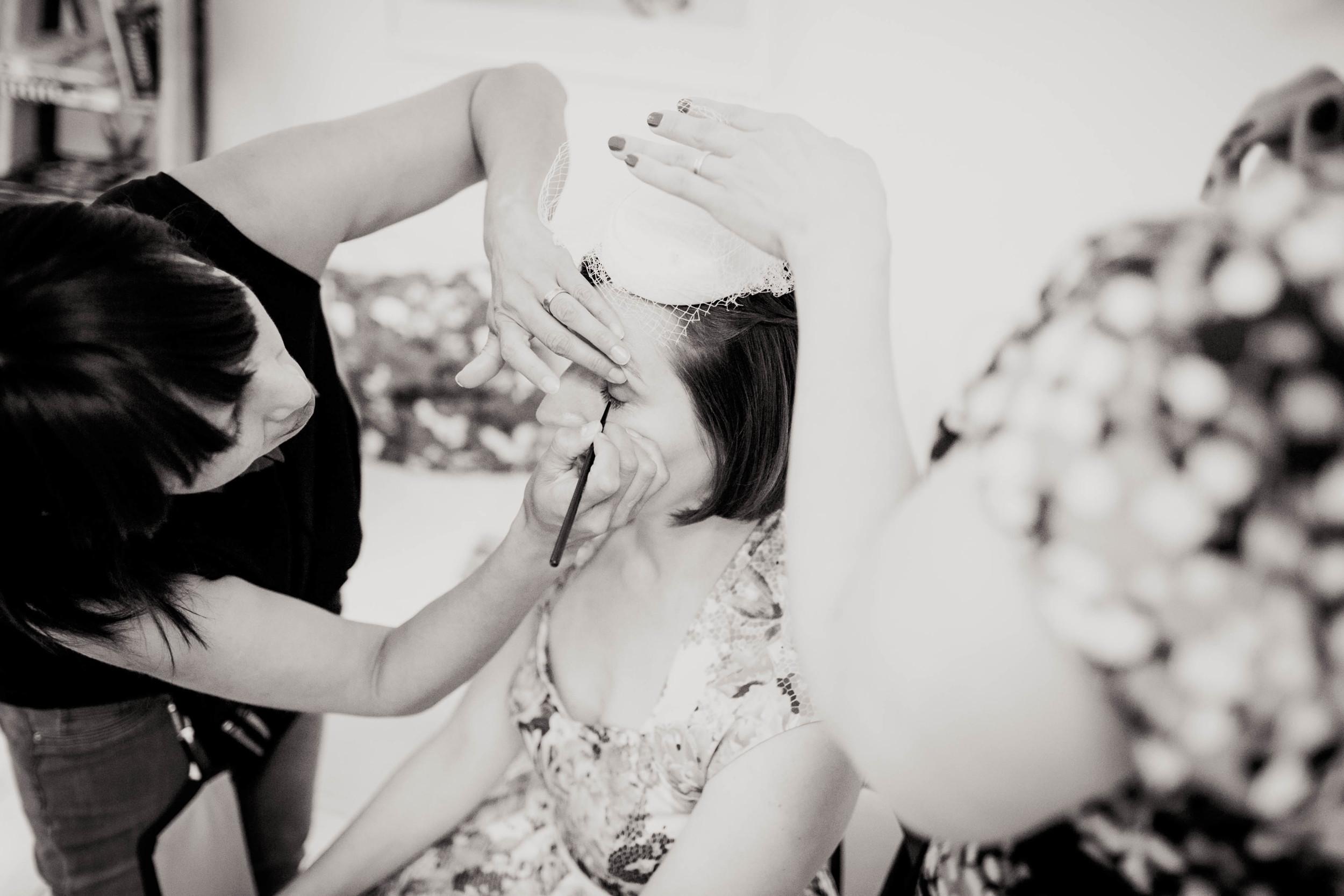 Fran Burrows Hochzeitsfotografie Berlin_Hotel Adlon-30.jpg