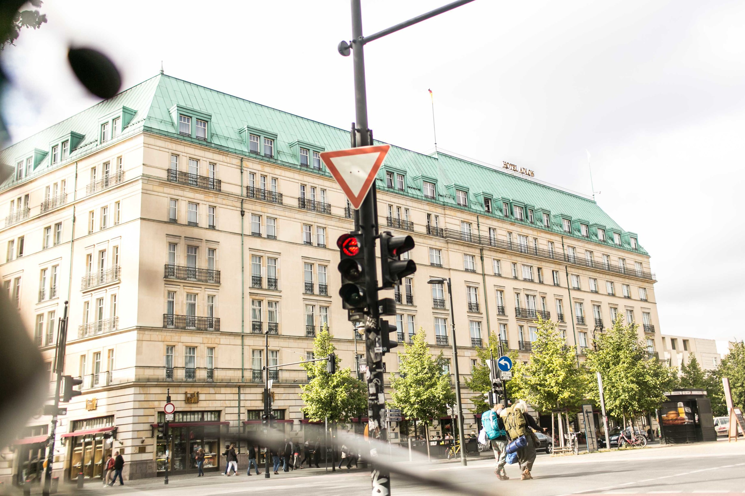 Fran Burrows Hochzeitsfotografie Berlin_Hotel Adlon-34.jpg
