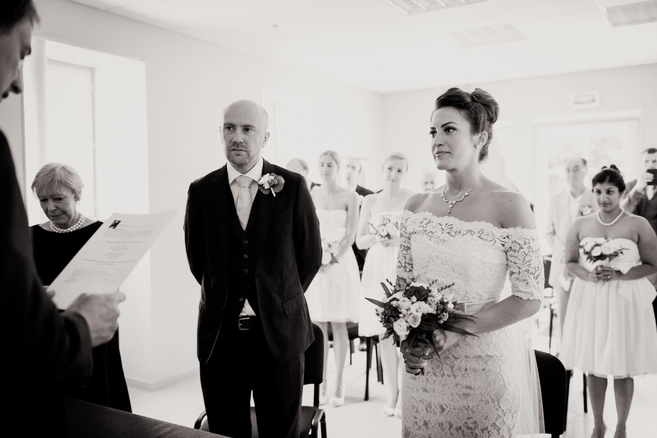 Berlin Hochzeitsfotografin_Destination Wedding Photographer-54.jpg