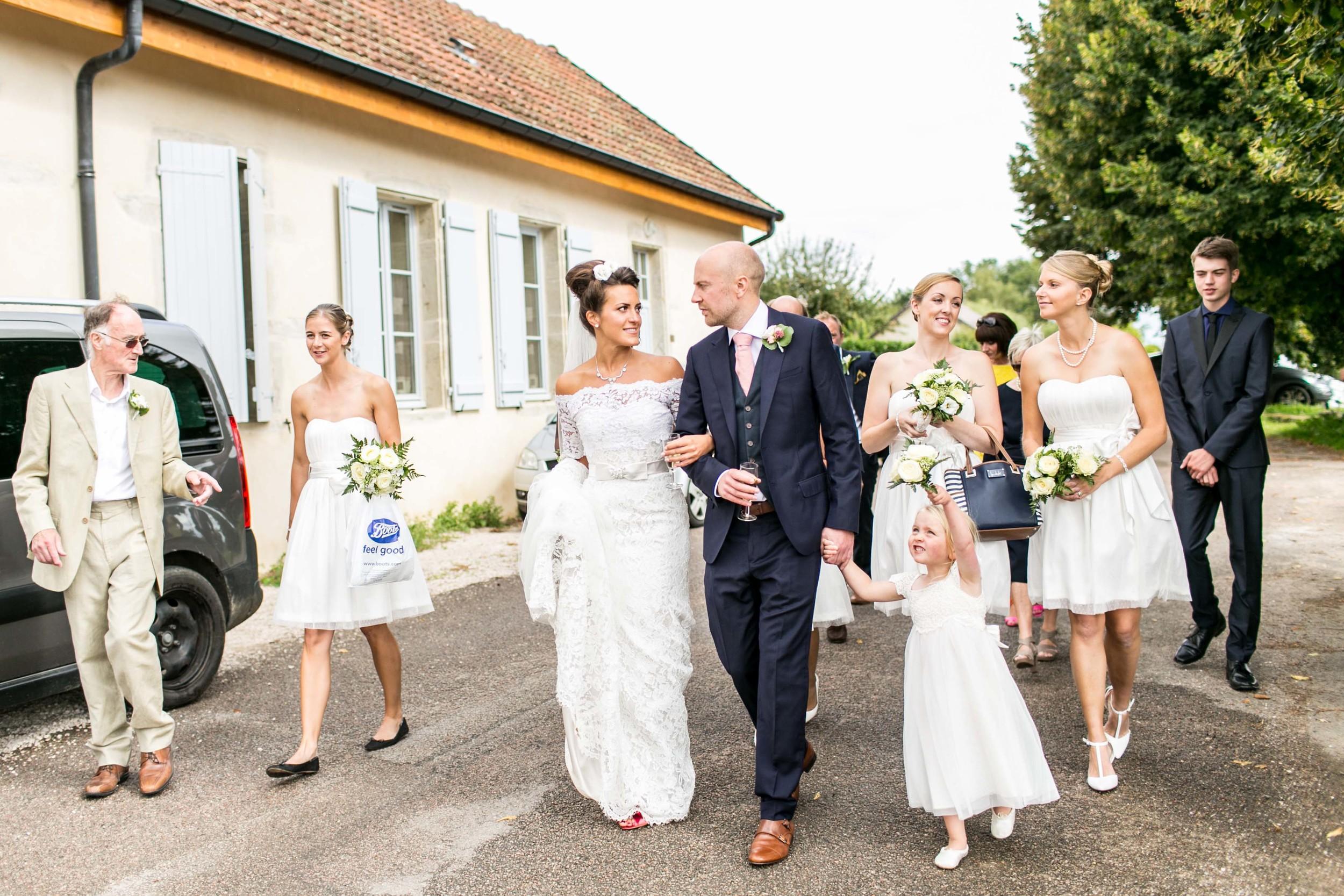 Berlin Hochzeitsfotografin_Destination Wedding Photographer-66.jpg