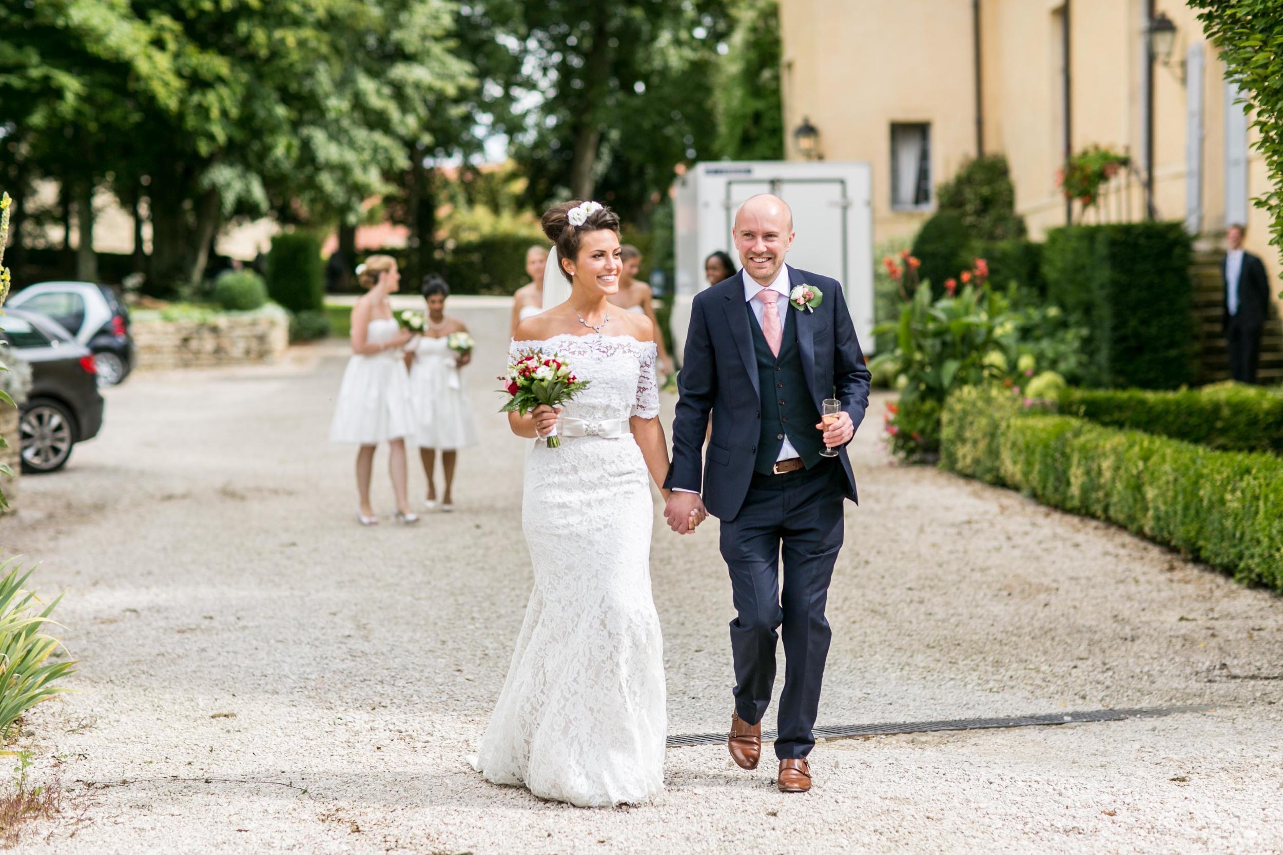 Berlin Hochzeitsfotografin_Destination Wedding Photographer-70.jpg