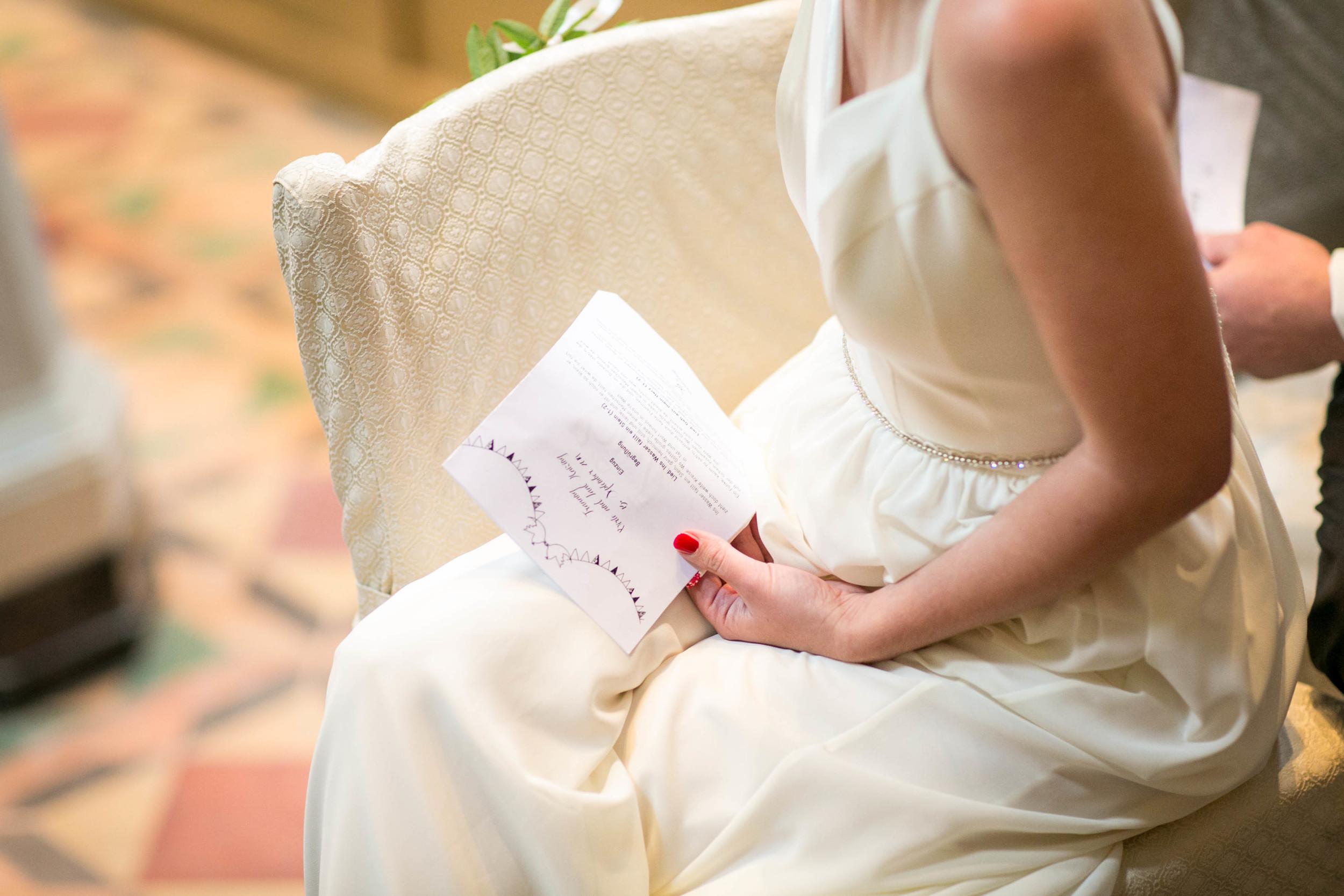 Michelberger Hotel Berlin Hochzeitsfotografie_Fran Burrows Fotografie-30.jpg
