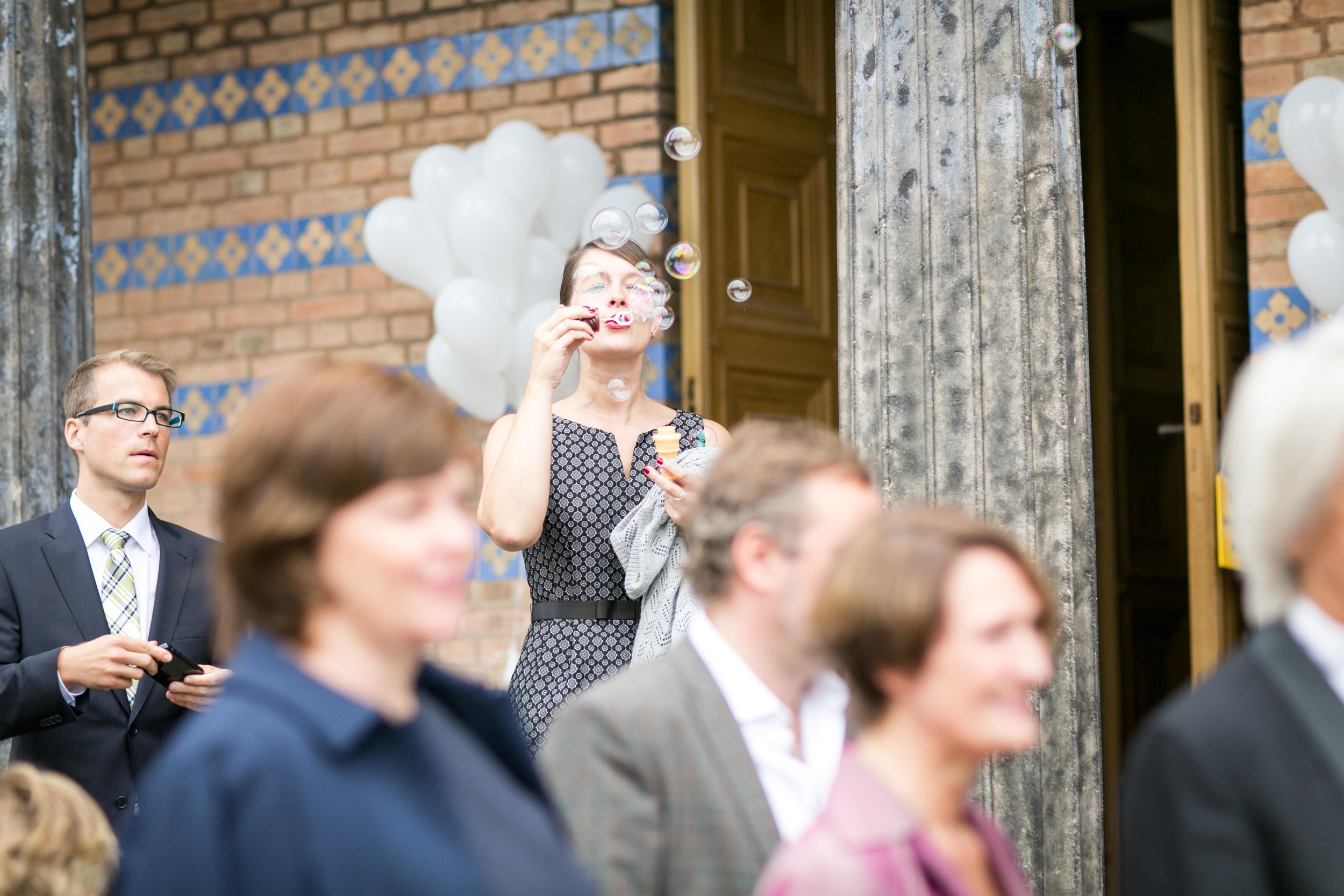 Michelberger Hotel Berlin Hochzeitsfotografie_Fran Burrows Fotografie-41.jpg