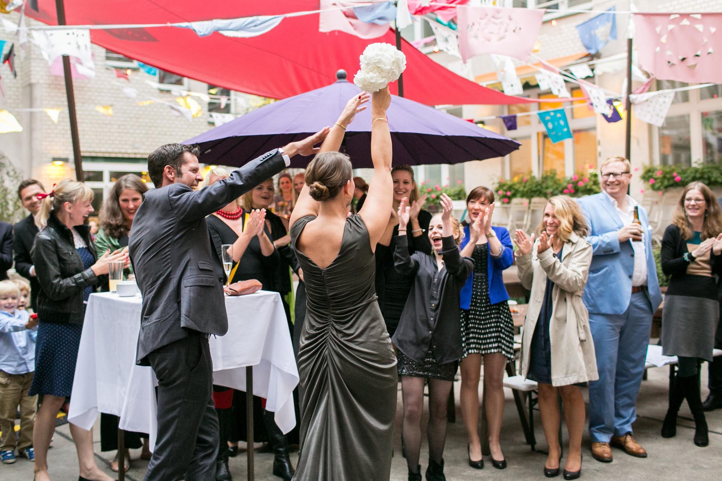 Michelberger Hotel Berlin Hochzeitsfotografie_Fran Burrows Fotografie-99.jpg