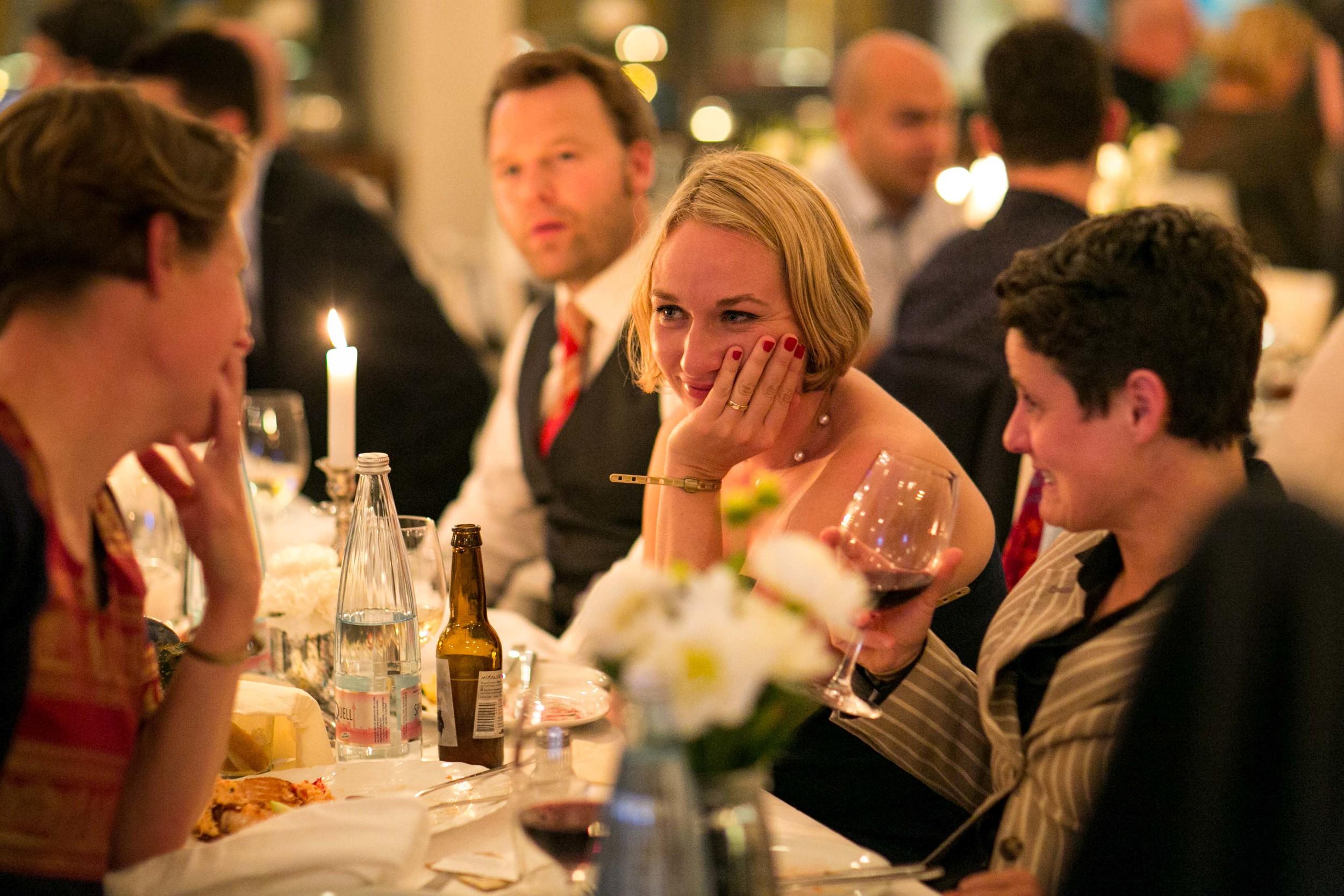 Michelberger Hotel Berlin Hochzeitsfotografie_Fran Burrows Fotografie-106.jpg