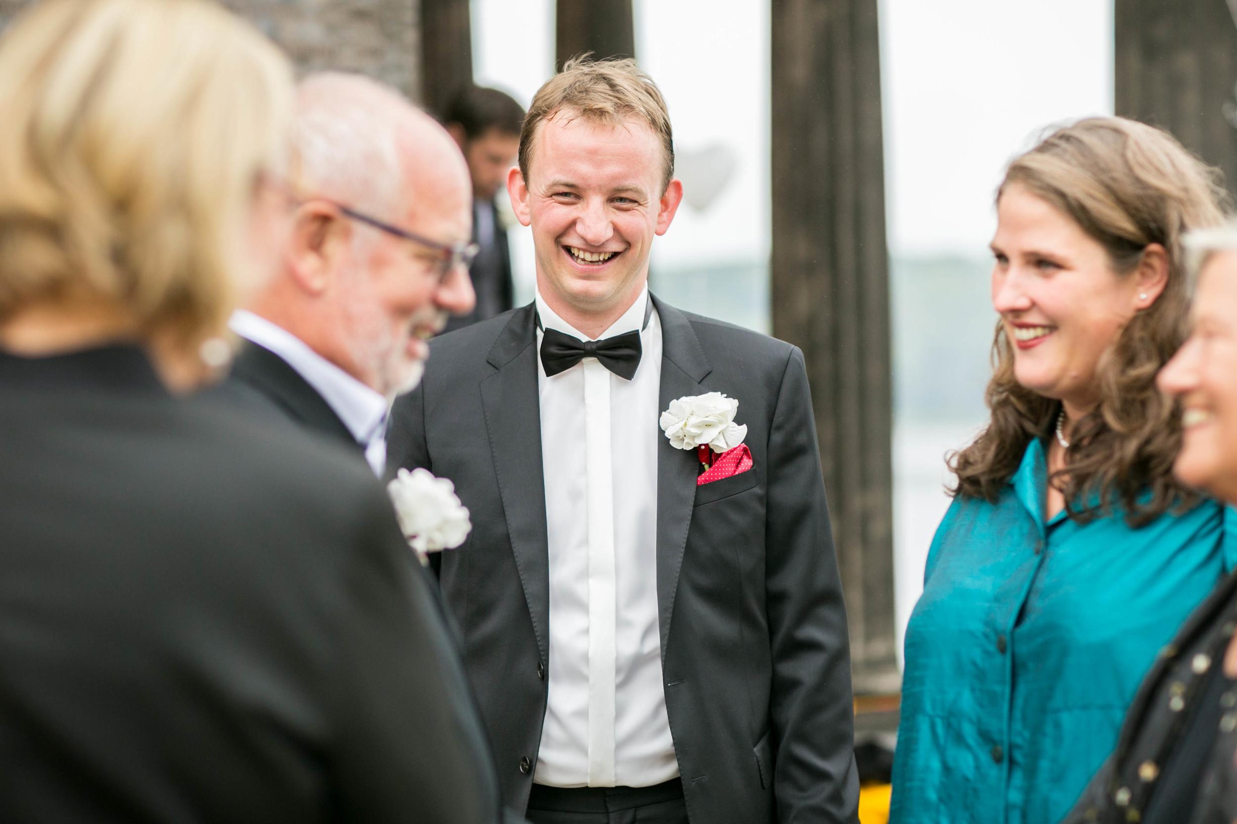 Michelberger Hotel Berlin Hochzeitsfotografie_Fran Burrows Fotografie-8.jpg