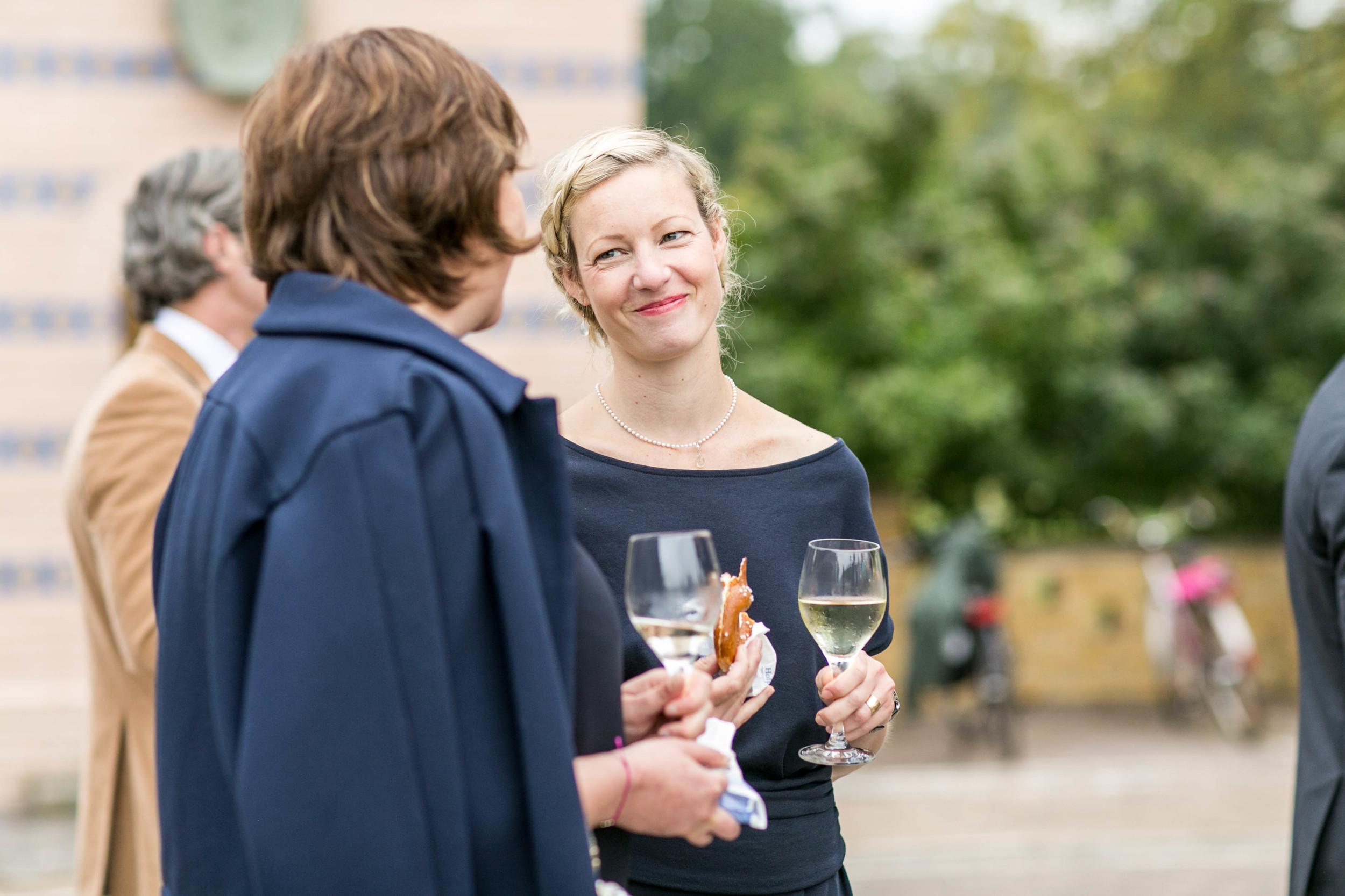 Michelberger Hotel Berlin Hochzeitsfotografie_Fran Burrows Fotografie-47.jpg