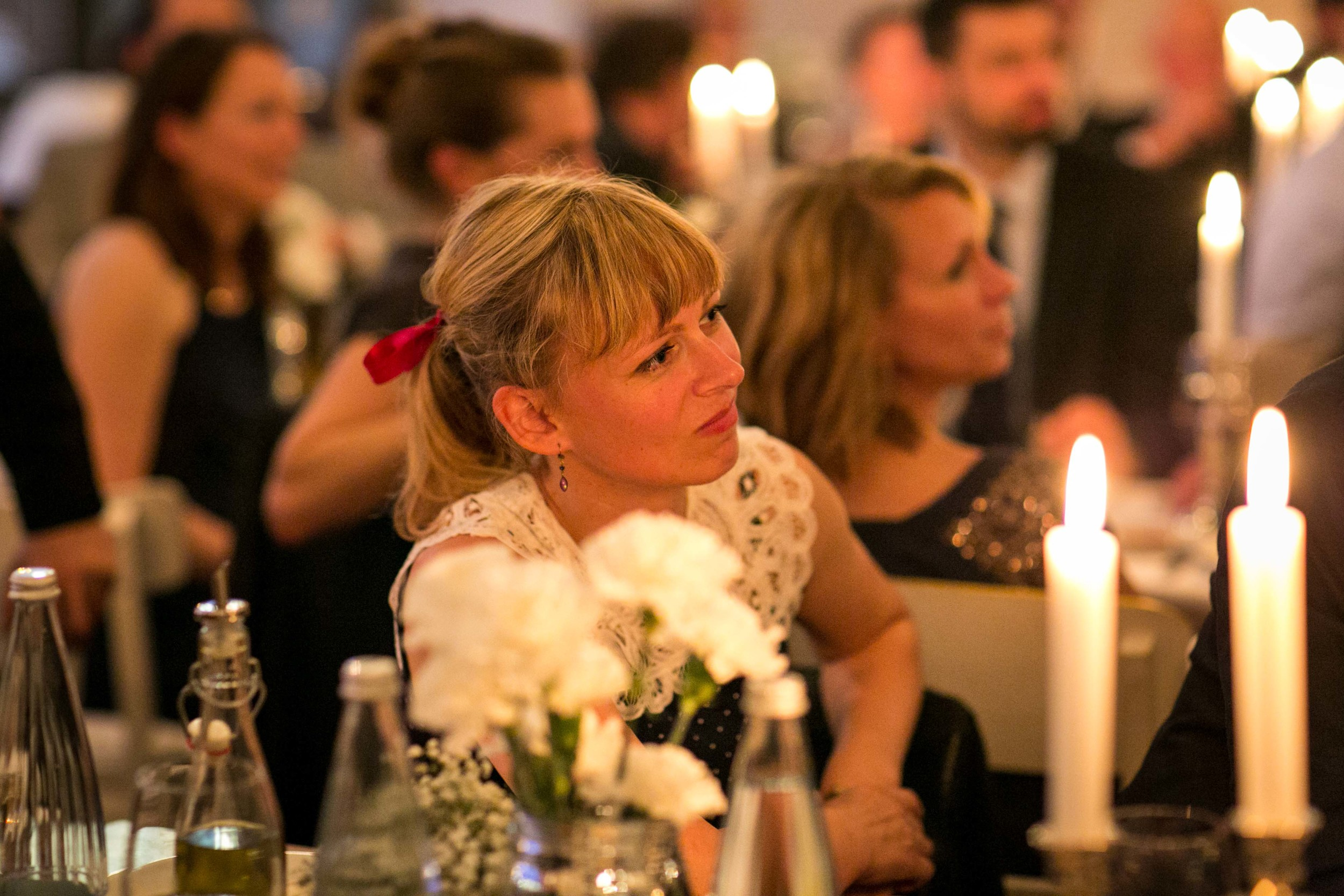Michelberger Hotel Berlin Hochzeitsfotografie_Fran Burrows Fotografie-102.jpg