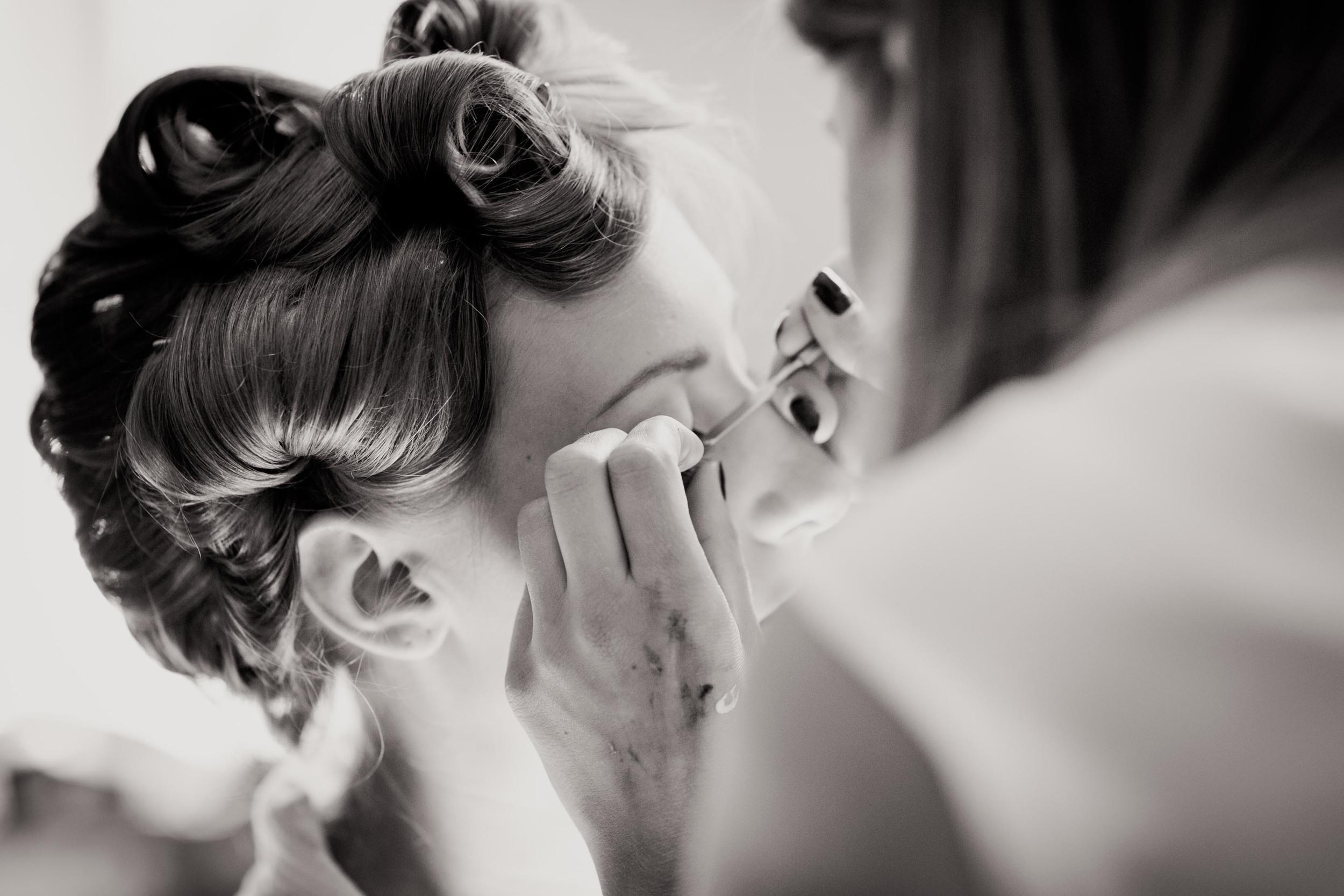 Fran Burrows Hochzeitsfotografie_Kulturgut Wrechen Hochzeit-6.jpg