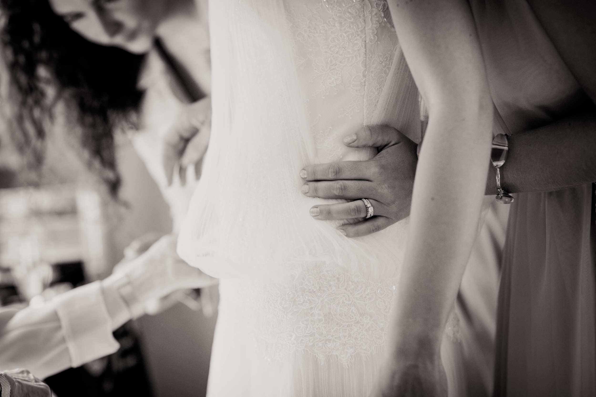 Fran Burrows Hochzeitsfotografie_Kulturgut Wrechen Hochzeit-7.jpg