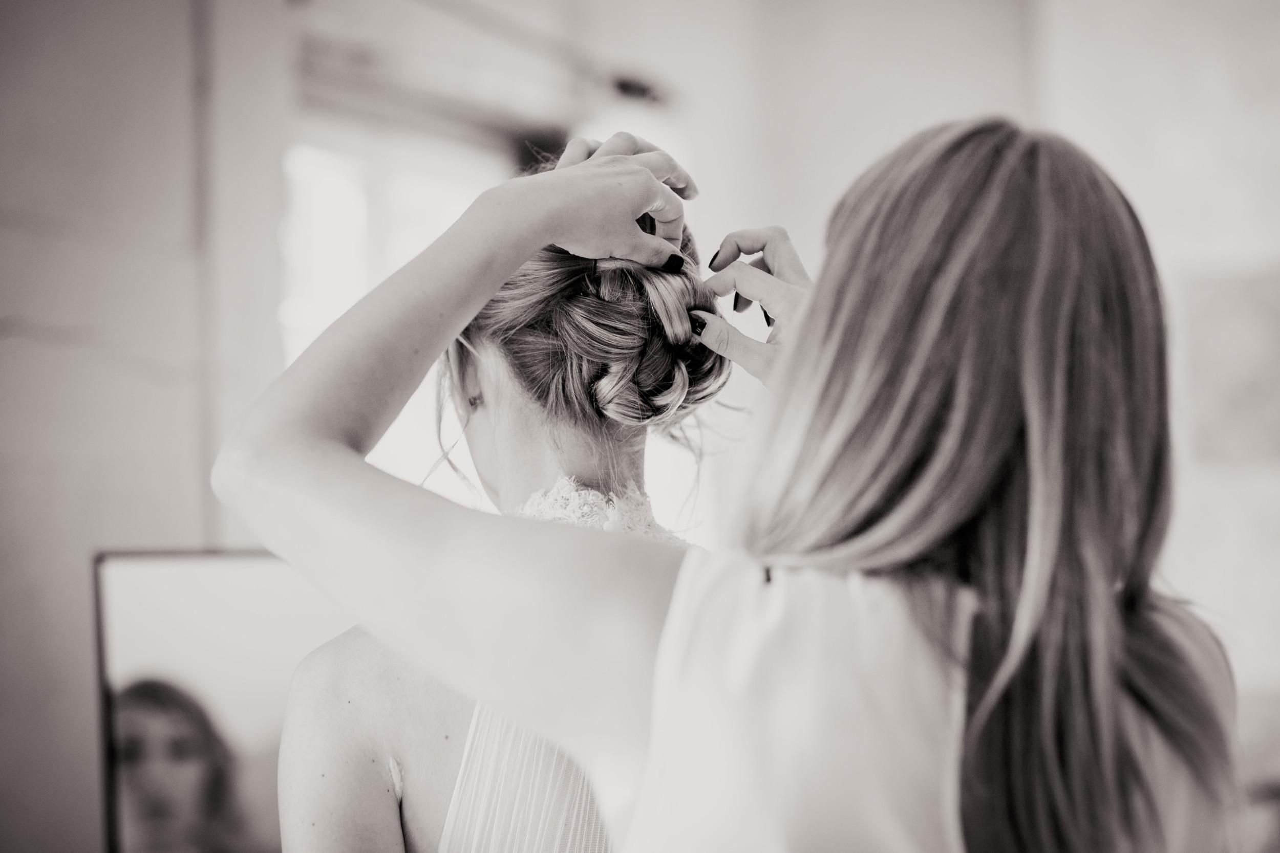 Fran Burrows Hochzeitsfotografie_Kulturgut Wrechen Hochzeit-9.jpg
