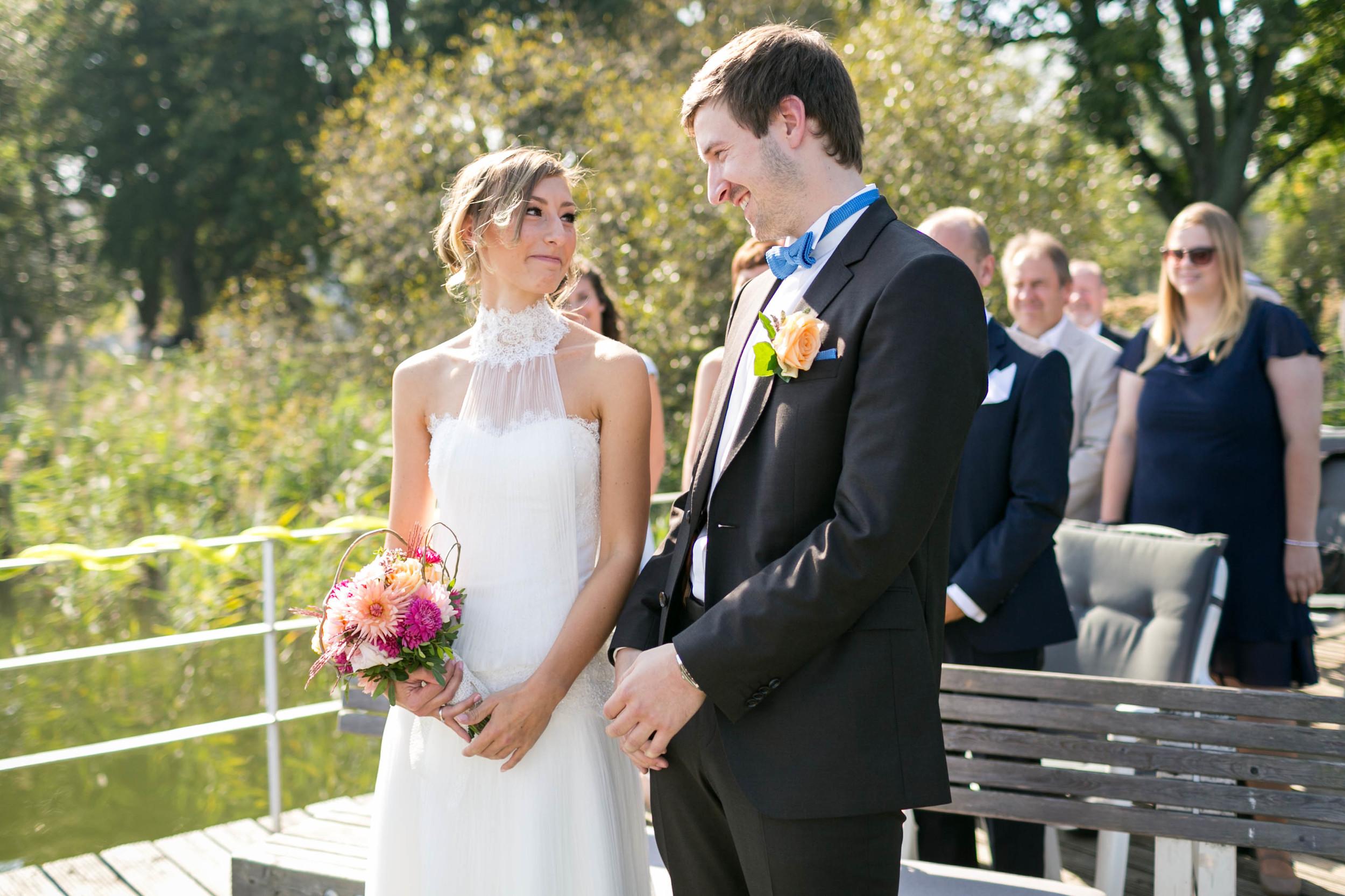 Fran Burrows Hochzeitsfotografie_Kulturgut Wrechen Hochzeit-14.jpg