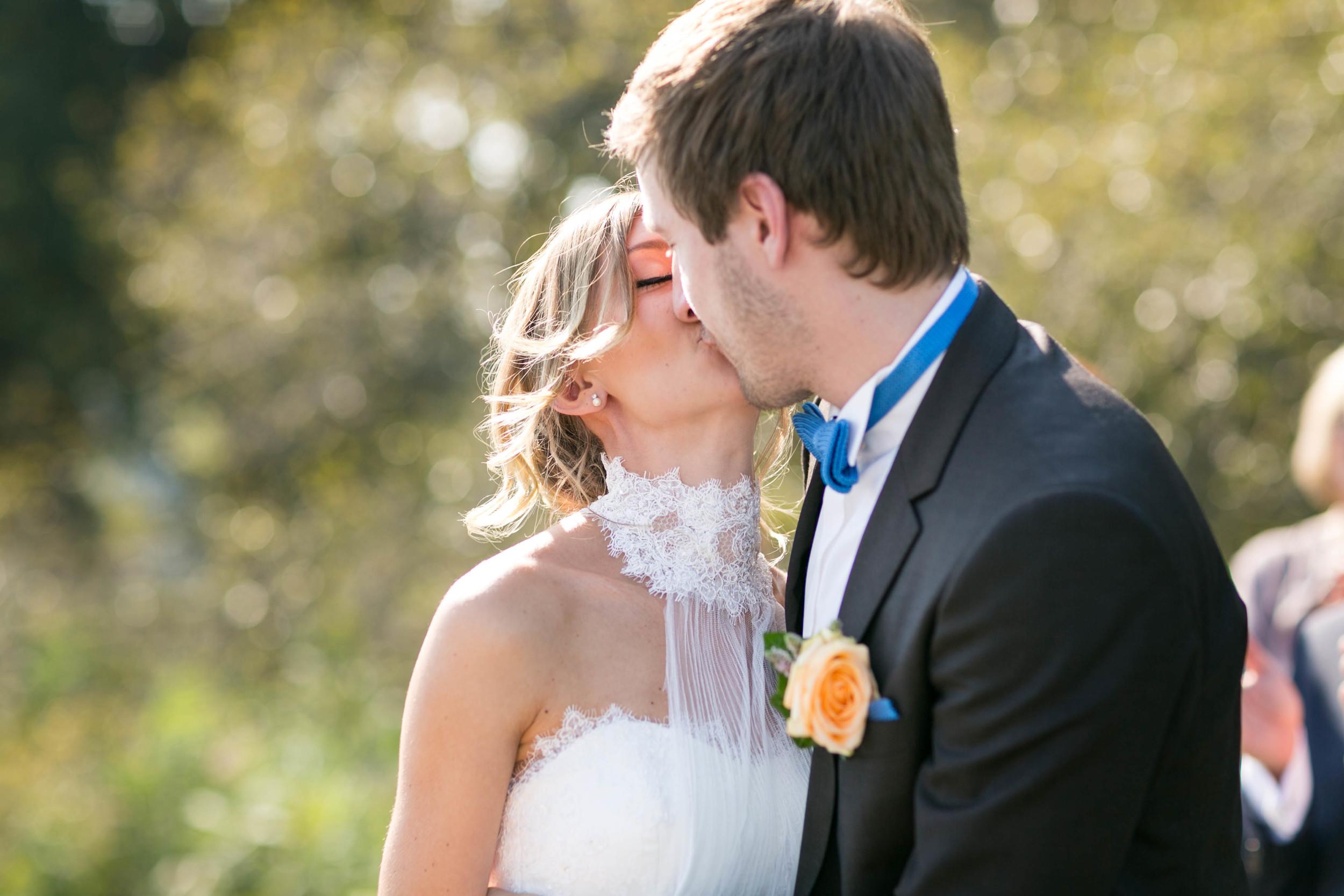 Fran Burrows Hochzeitsfotografie_Kulturgut Wrechen Hochzeit-15.jpg