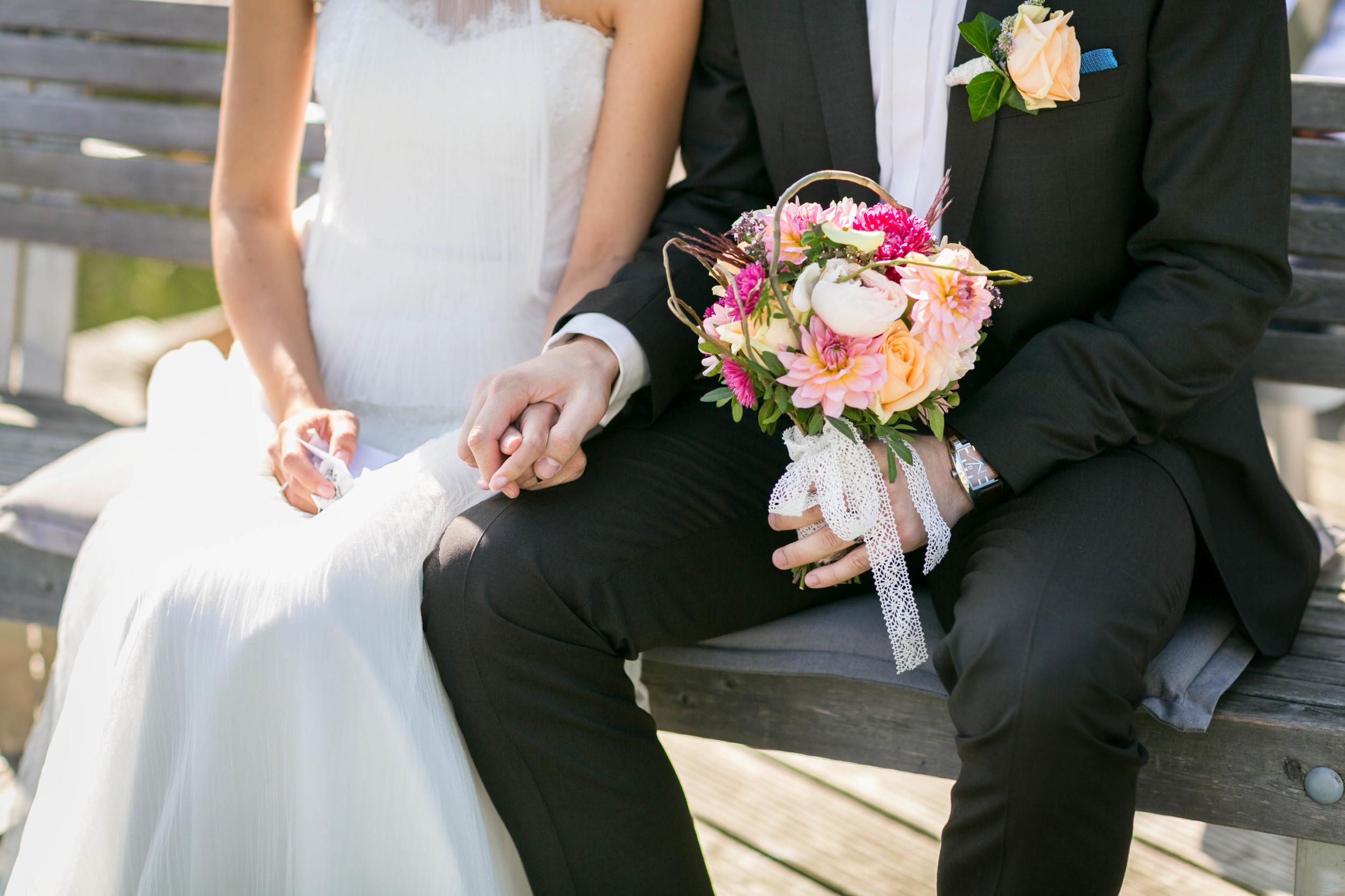 Fran Burrows Hochzeitsfotografie_Kulturgut Wrechen Hochzeit-17.jpg