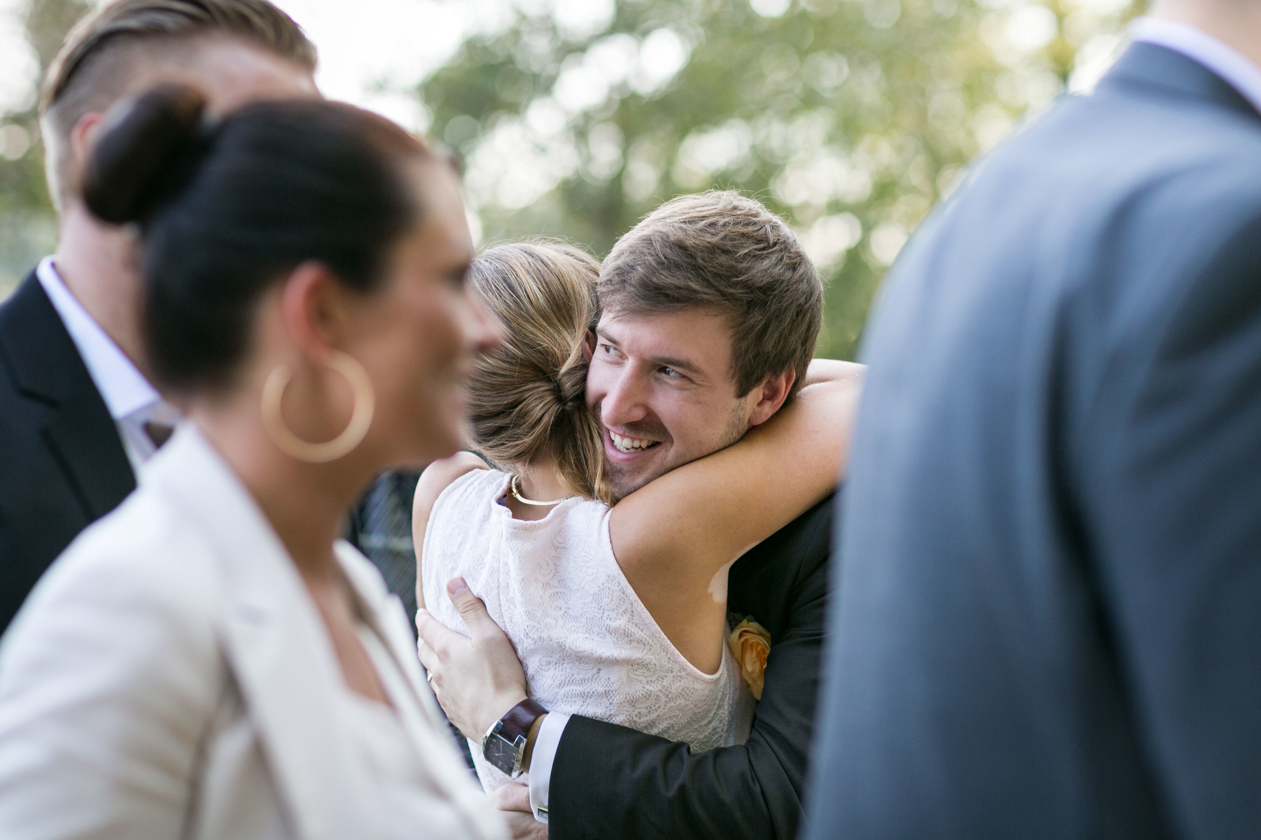 Fran Burrows Hochzeitsfotografie_Kulturgut Wrechen Hochzeit-23.jpg