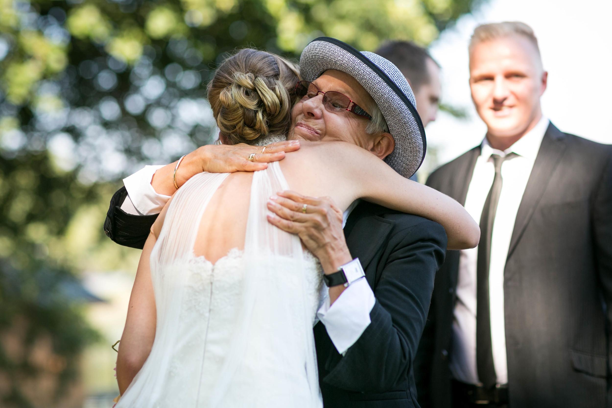 Fran Burrows Hochzeitsfotografie_Kulturgut Wrechen Hochzeit-22.jpg