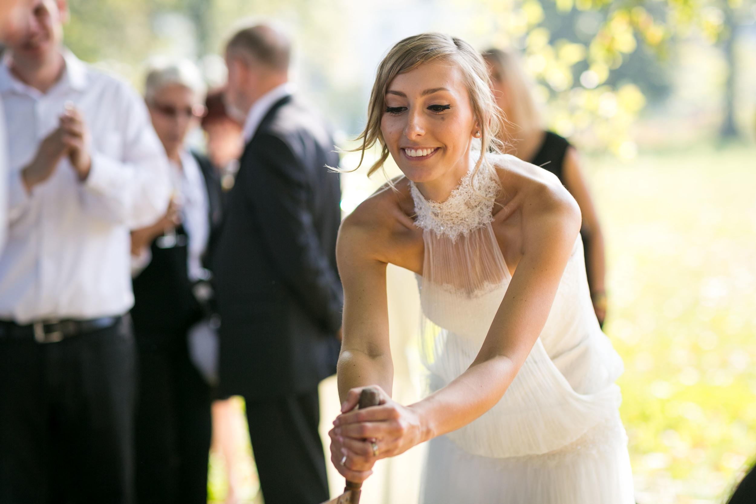 Fran Burrows Hochzeitsfotografie_Kulturgut Wrechen Hochzeit-27.jpg