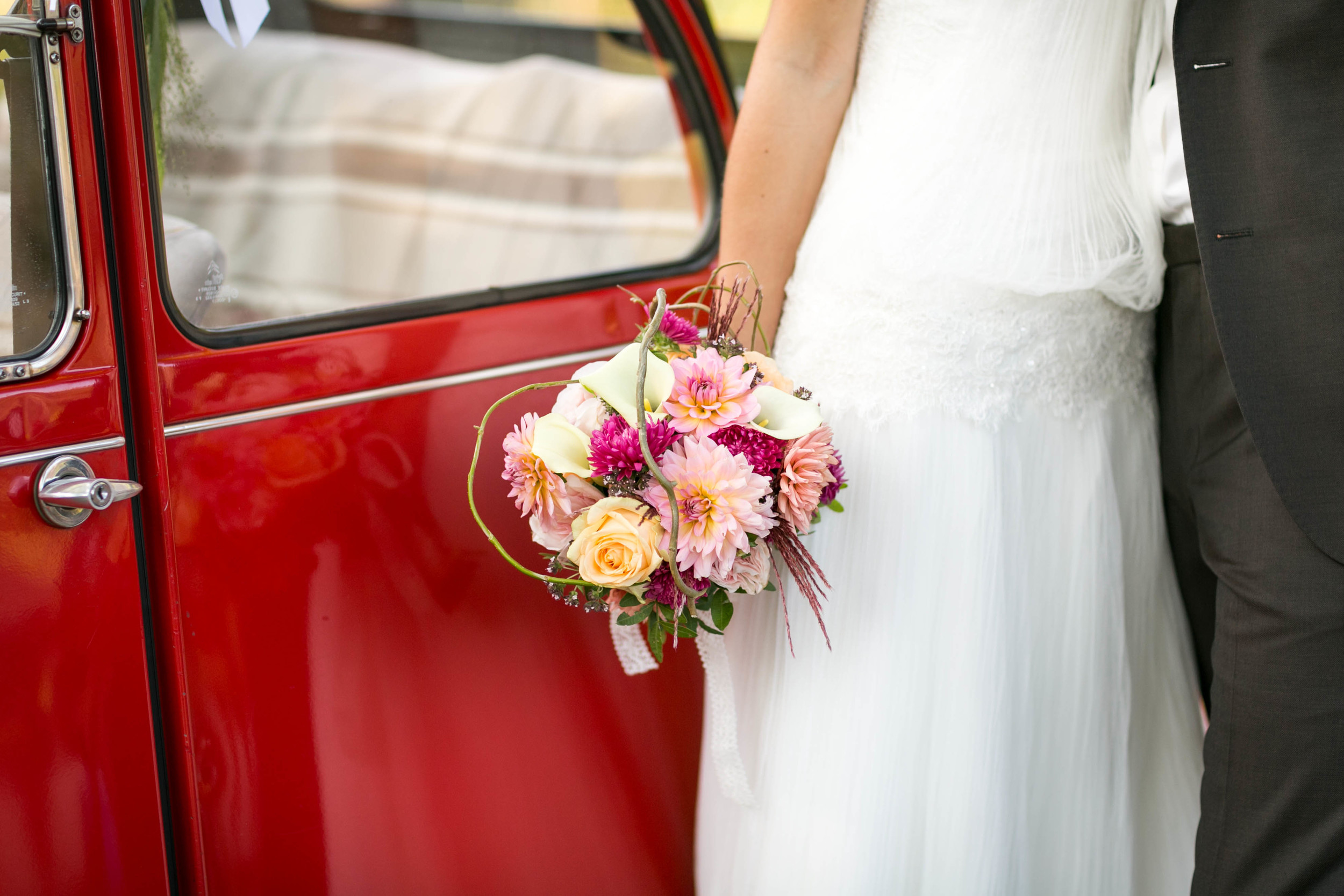 Fran Burrows Hochzeitsfotografie_Kulturgut Wrechen Hochzeit-33.jpg