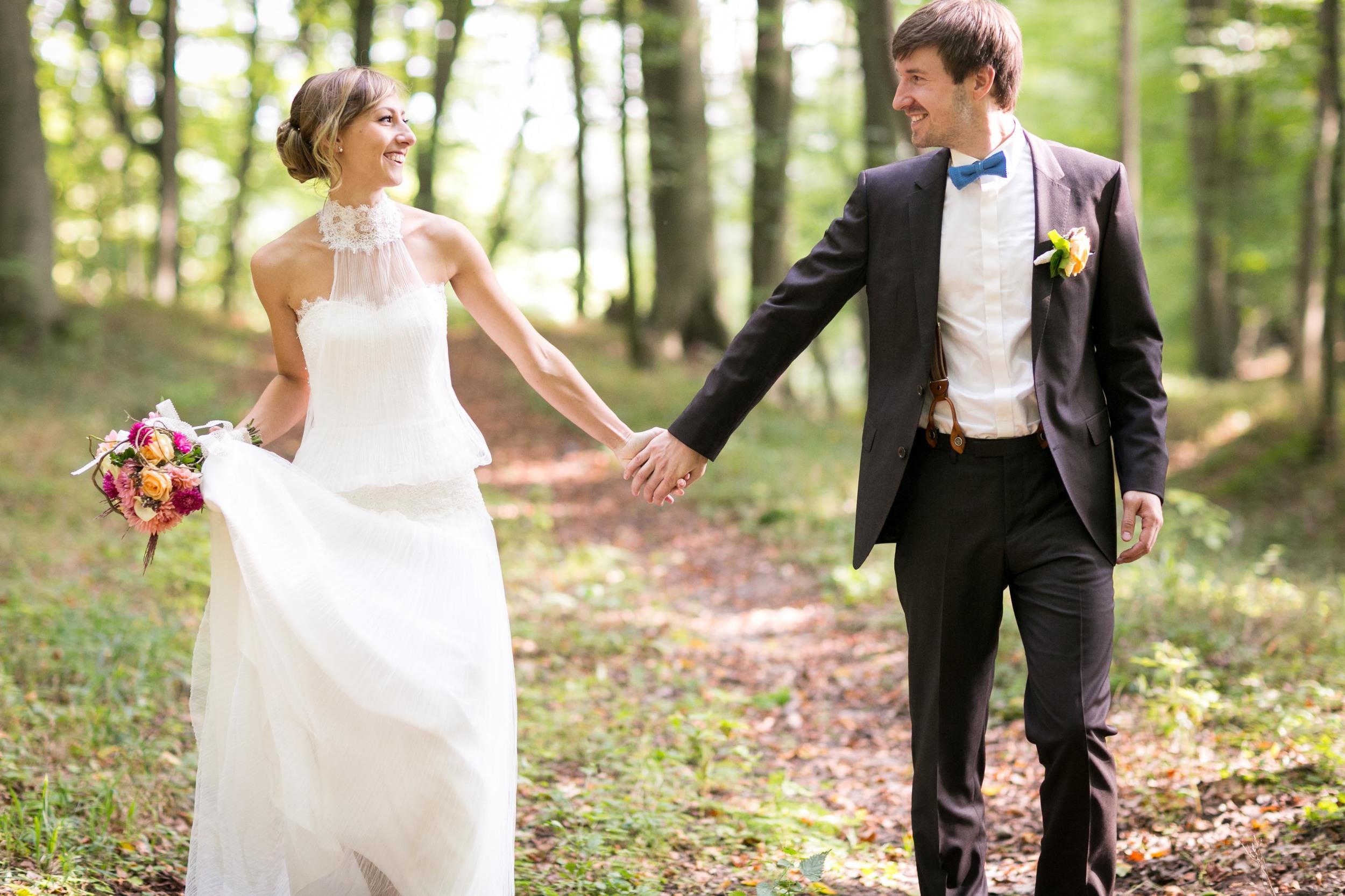 Fran Burrows Hochzeitsfotografie_Kulturgut Wrechen Hochzeit-40.jpg