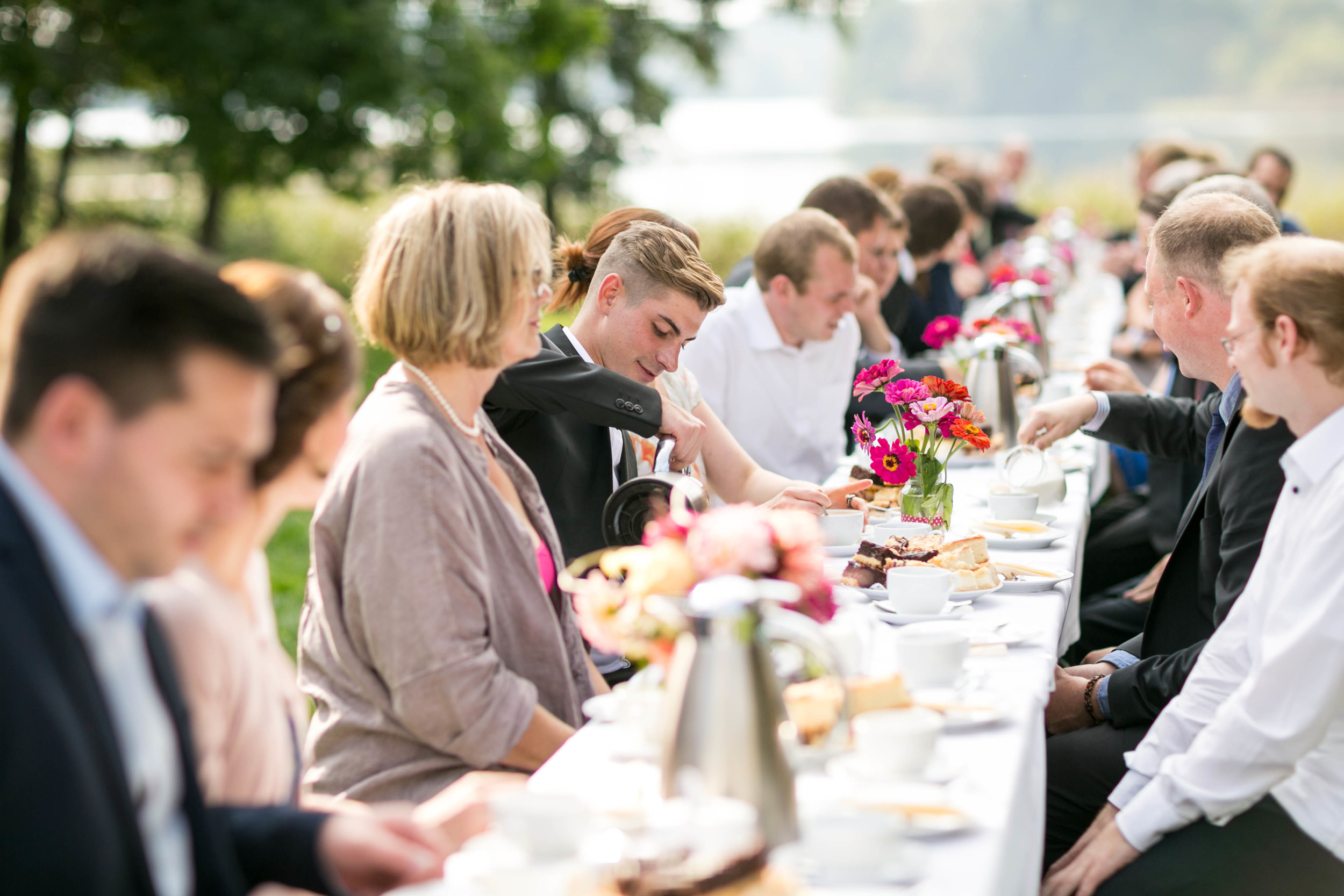 Fran Burrows Hochzeitsfotografie_Kulturgut Wrechen Hochzeit-41.jpg