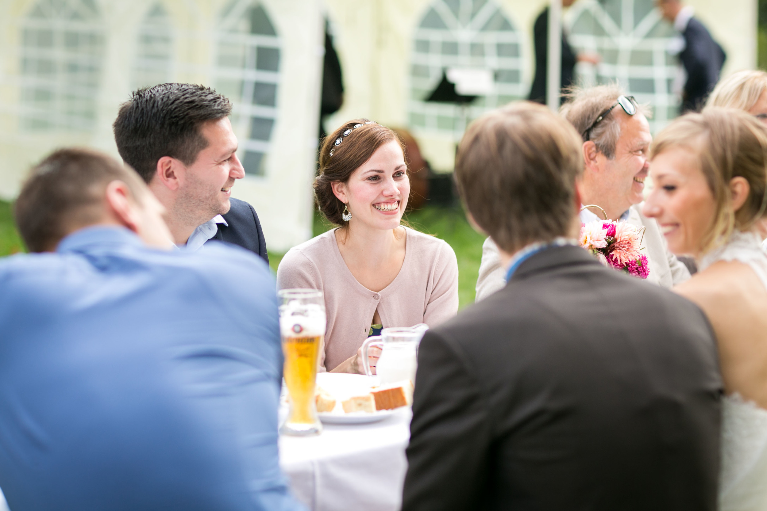 Fran Burrows Hochzeitsfotografie_Kulturgut Wrechen Hochzeit-49.jpg