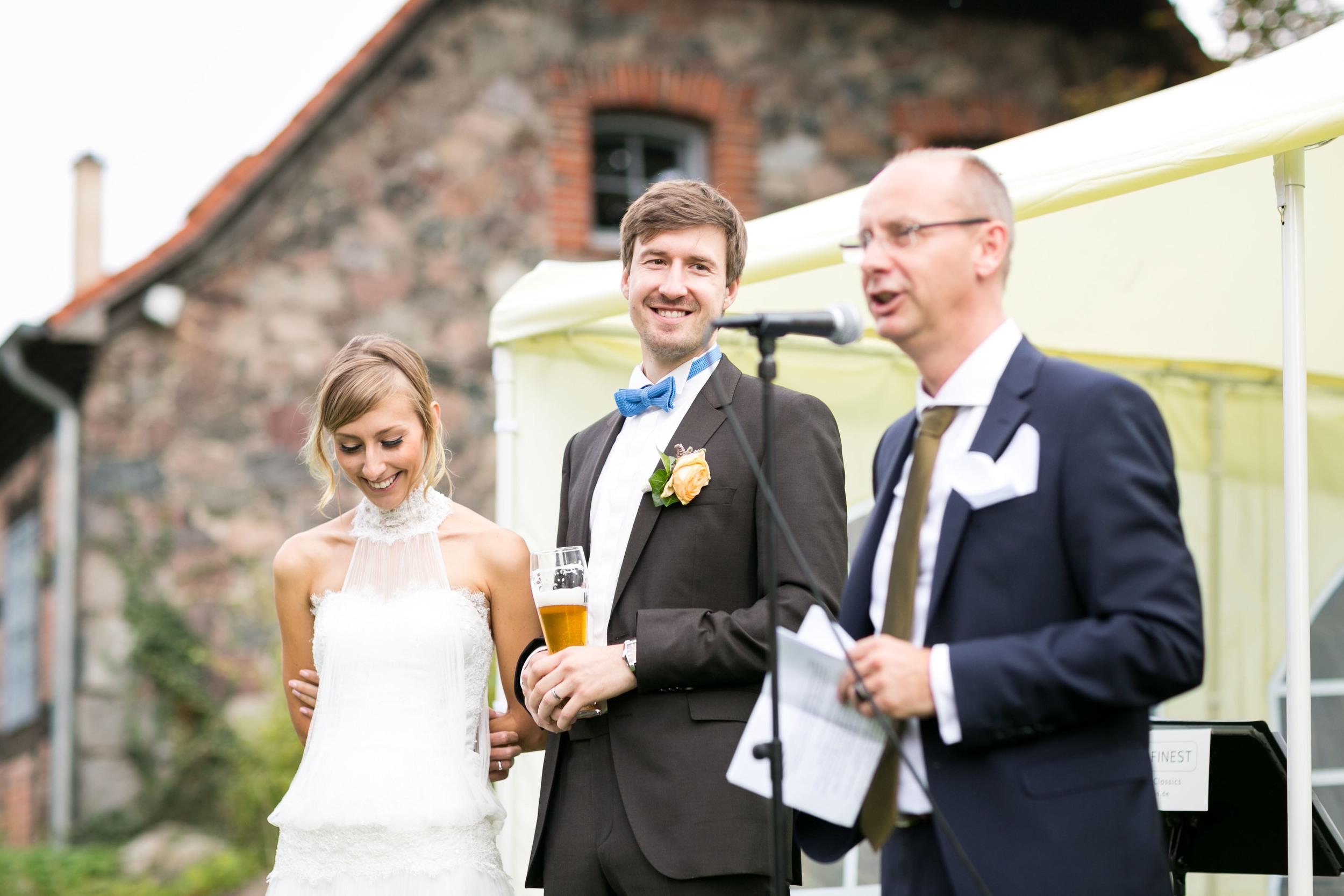 Fran Burrows Hochzeitsfotografie_Kulturgut Wrechen Hochzeit-50.jpg