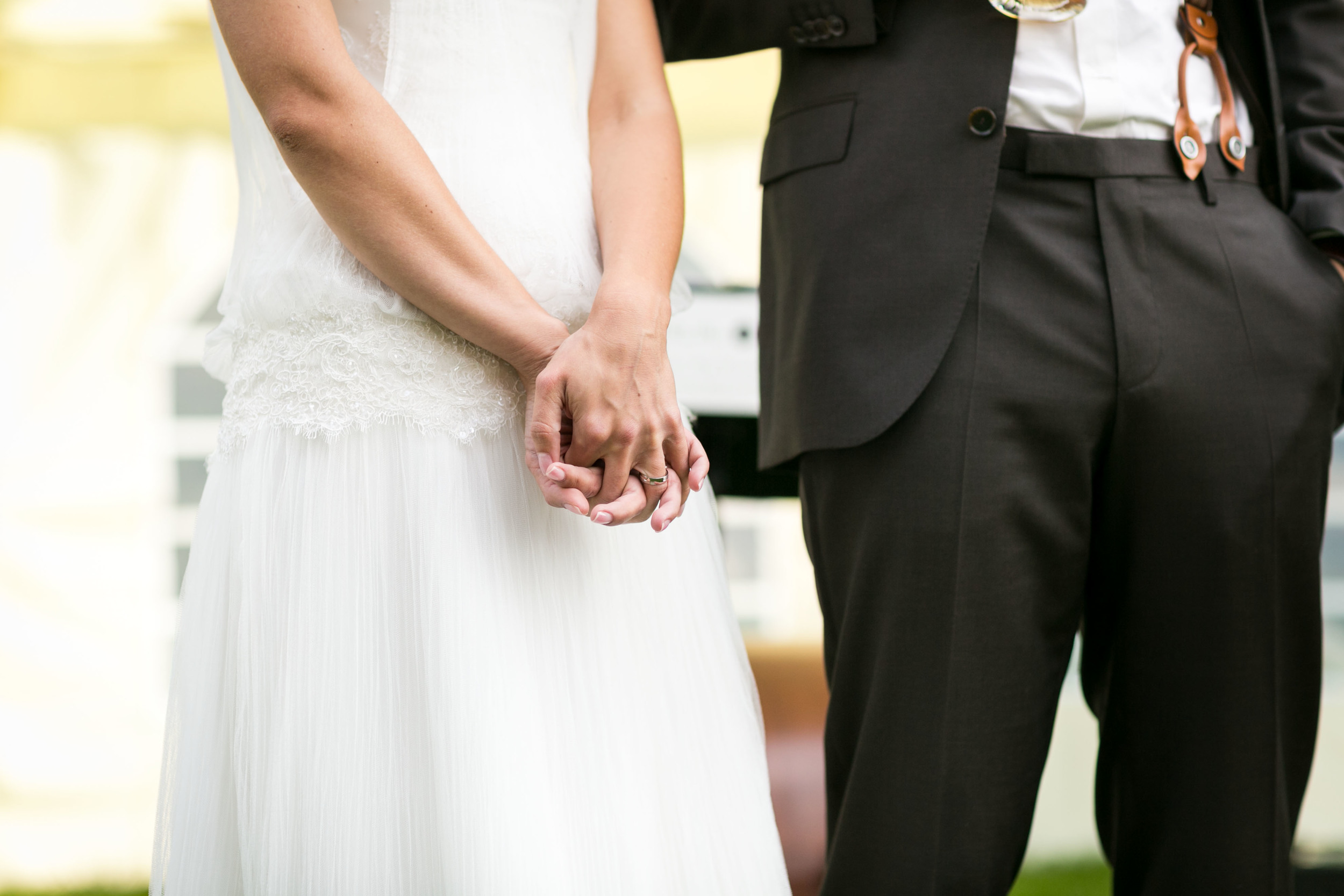 Fran Burrows Hochzeitsfotografie_Kulturgut Wrechen Hochzeit-51.jpg