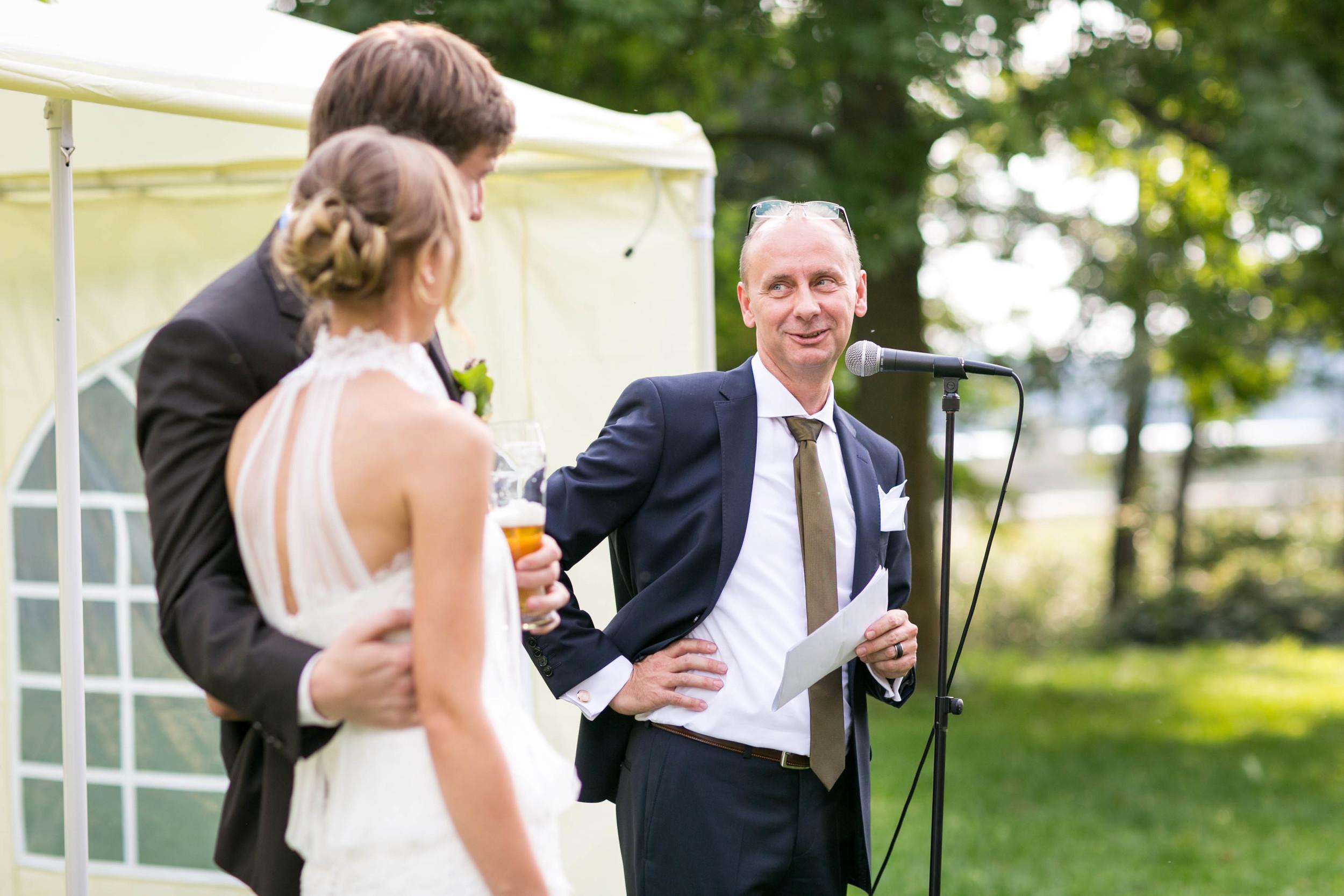 Fran Burrows Hochzeitsfotografie_Kulturgut Wrechen Hochzeit-52.jpg
