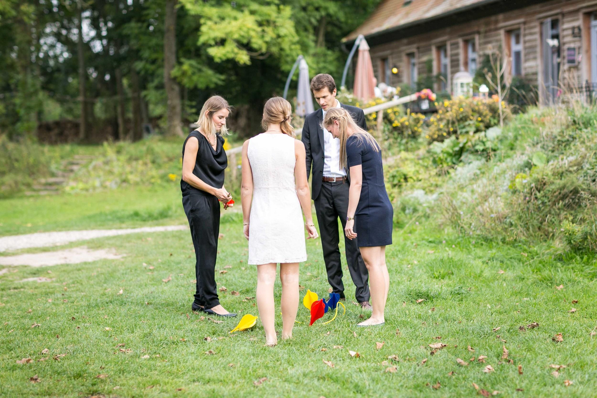 Fran Burrows Hochzeitsfotografie_Kulturgut Wrechen Hochzeit-59.jpg