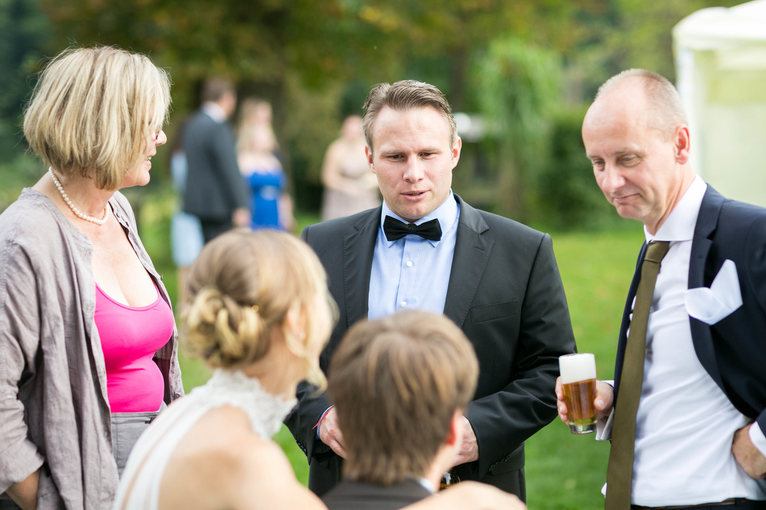 Fran Burrows Hochzeitsfotografie_Kulturgut Wrechen Hochzeit-61.jpg