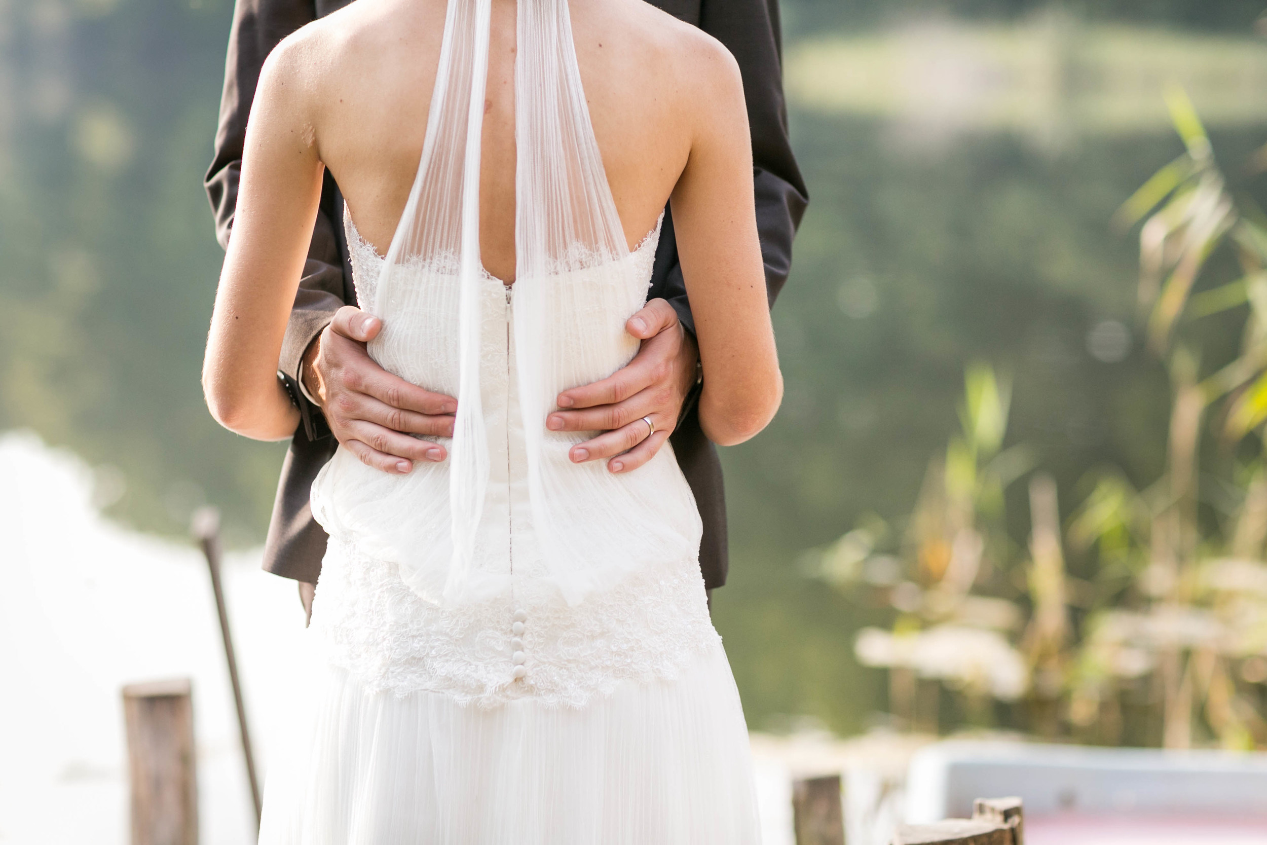 Fran Burrows Hochzeitsfotografie_Kulturgut Wrechen Hochzeit-67.jpg