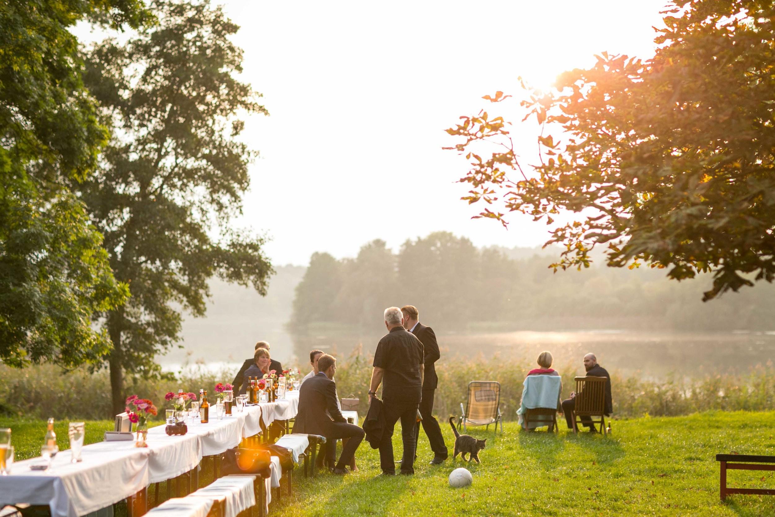 Fran Burrows Hochzeitsfotografie_Kulturgut Wrechen Hochzeit-81.jpg